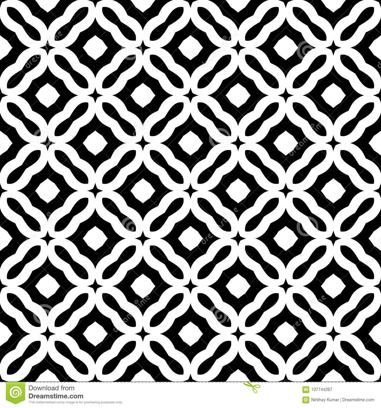 Great Wallpaper Home Screen Black And White - pattern-website-background-wallpaper-screen-sever-book-cover-printing-laser-cutting-designs-vector-black-white-107744267  Collection_182652.jpg