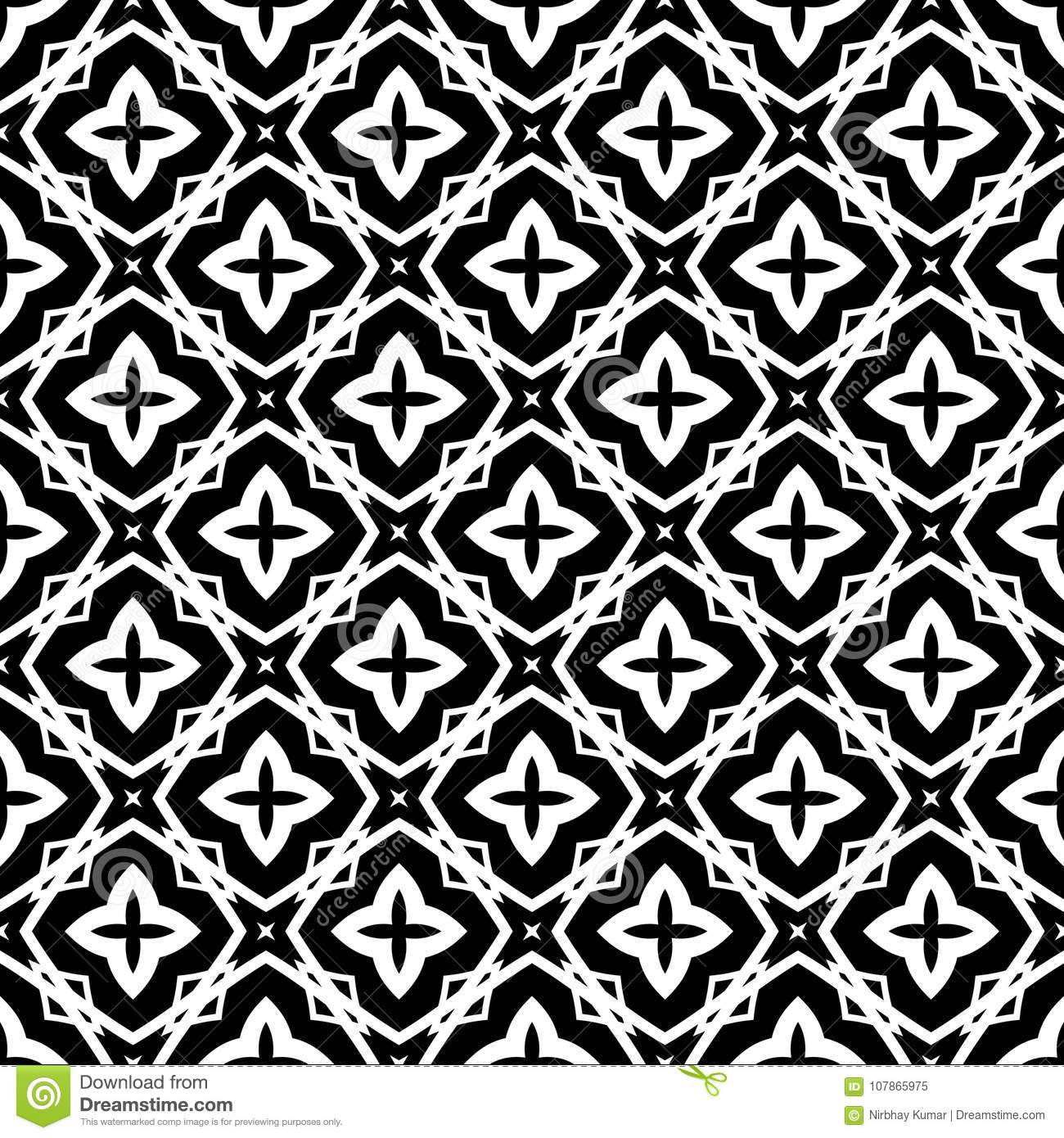 Simple Wallpaper Home Screen Black And White - pattern-website-background-wallpaper-screen-sever-book-cover-printing-laser-cutting-designs-vector-black-white-107865975  Pic_757279.jpg
