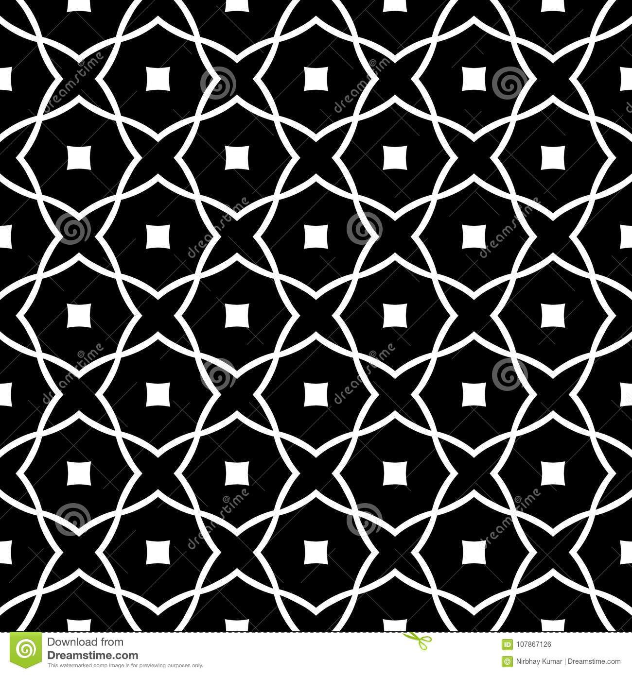 Great Wallpaper Home Screen Black And White - pattern-website-background-wallpaper-screen-sever-book-cover-printing-laser-cutting-designs-vector-black-white-107867126  Collection_182652.jpg