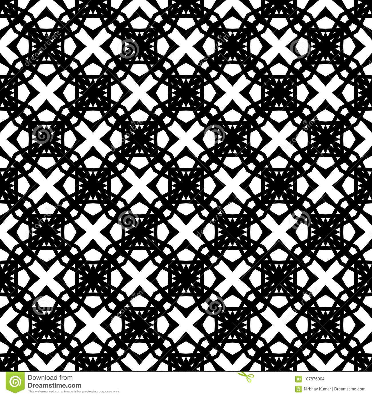 Great Wallpaper Home Screen Black And White - pattern-website-background-wallpaper-screen-sever-book-cover-printing-laser-cutting-designs-vector-black-white-107876004  Collection_182652.jpg