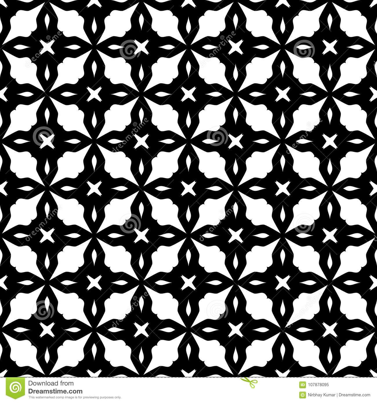 Simple Wallpaper Home Screen Black And White - pattern-website-background-wallpaper-screen-sever-book-cover-printing-laser-cutting-designs-vector-black-white-107878095  Pic_757279.jpg
