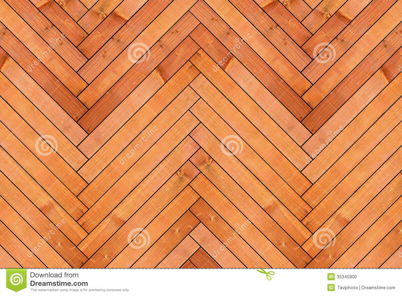 Pattern Of Wood Parquet Stock Photo Image Of Material 35345900
