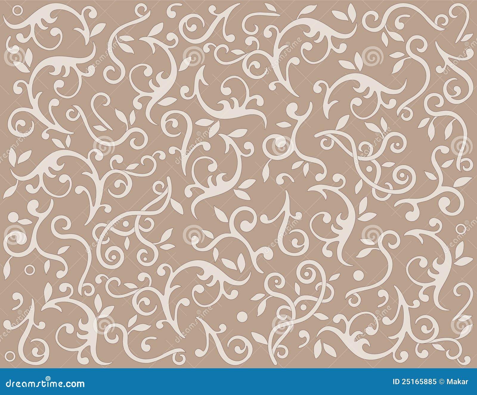 Patterned Background Royalty Free Stock Photo Image