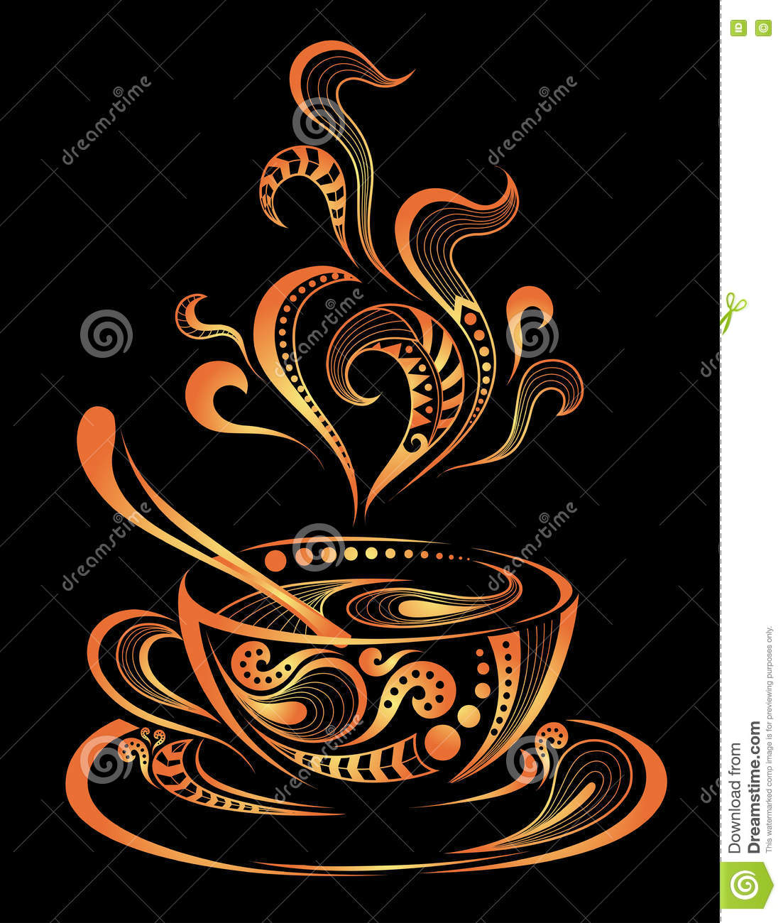batik tattoo design vector joy studio design gallery best design. Black Bedroom Furniture Sets. Home Design Ideas