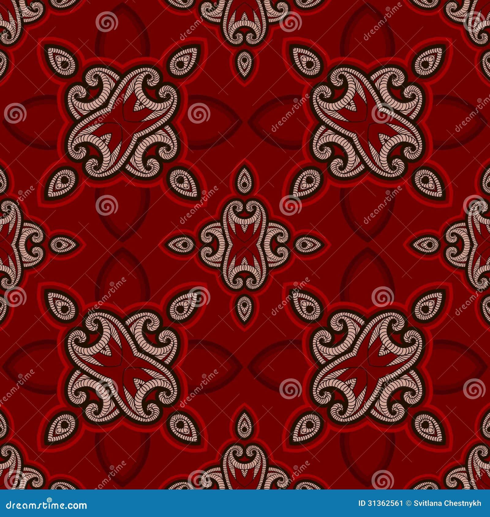 Fabulous Red Floor Tile Pics Inspirations – Dievoon