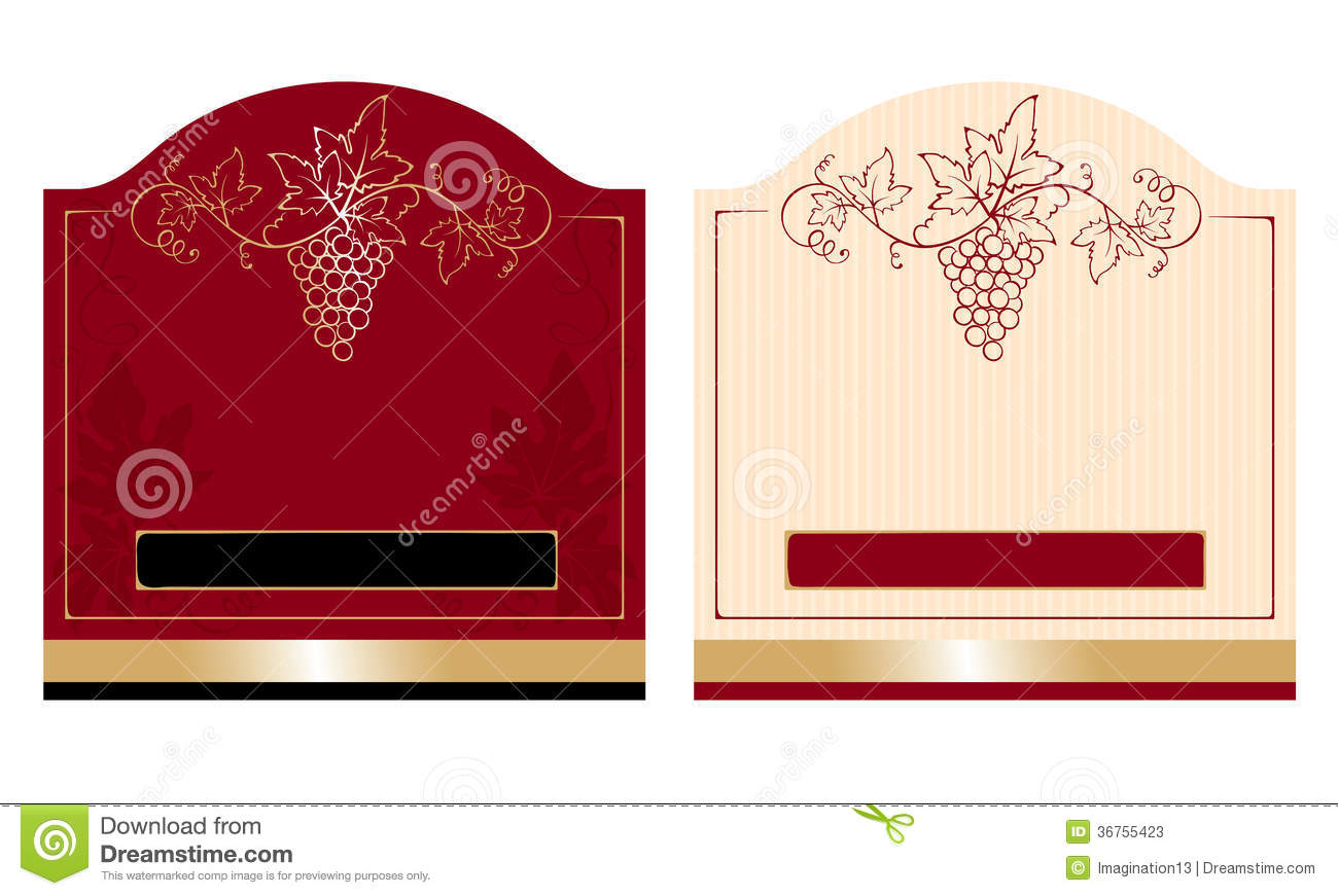 Blank Invitation Cards as good invitations layout