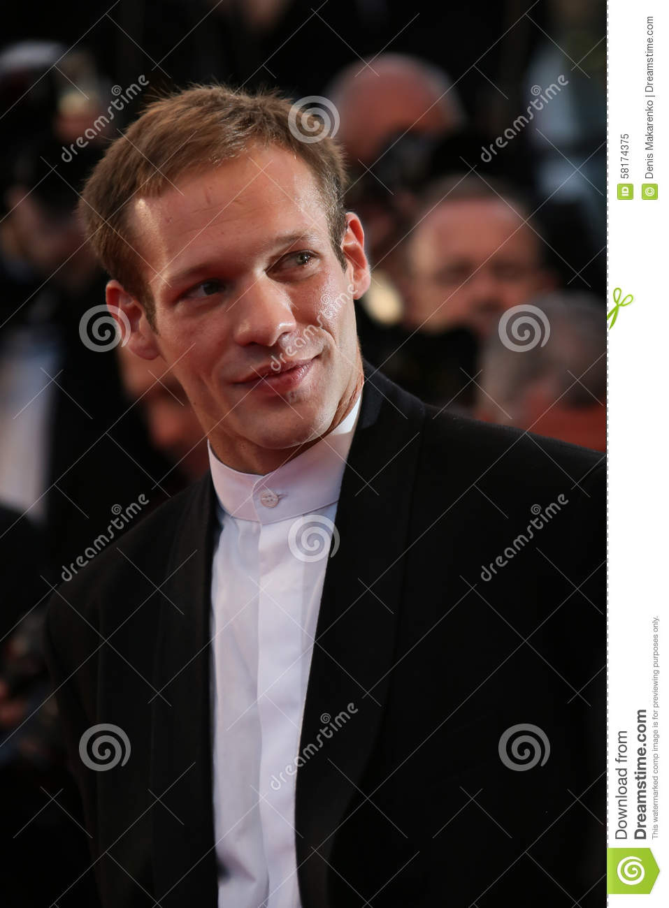 3 Paul Hamy Photos Free Royalty Free Stock Photos From Dreamstime