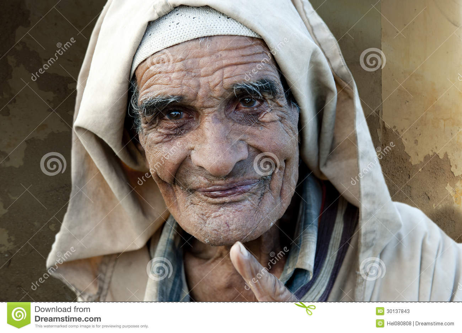 Rencontre amicale avec femme maroc