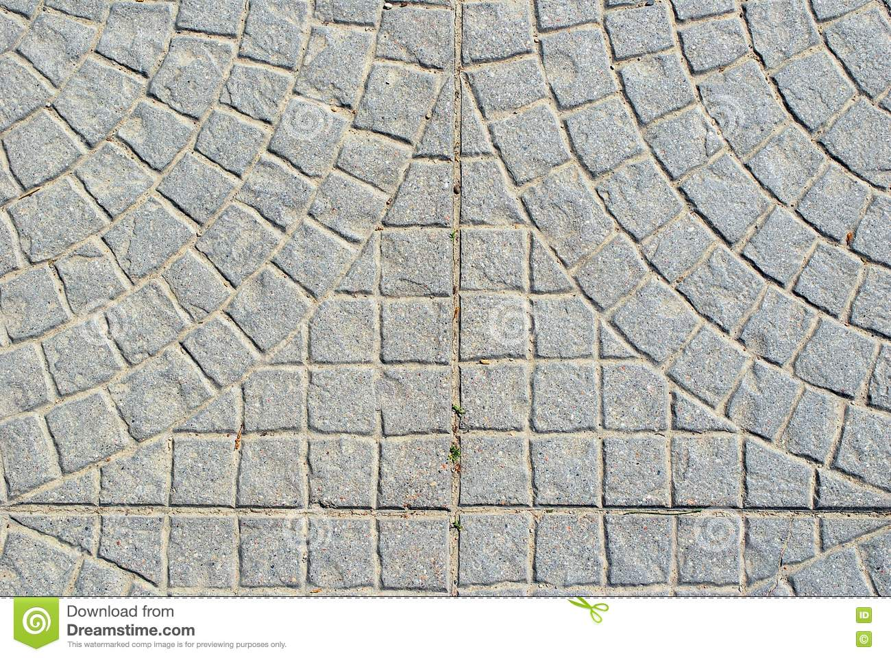 Pavement Stock Photo Image Of Include Such Superficial