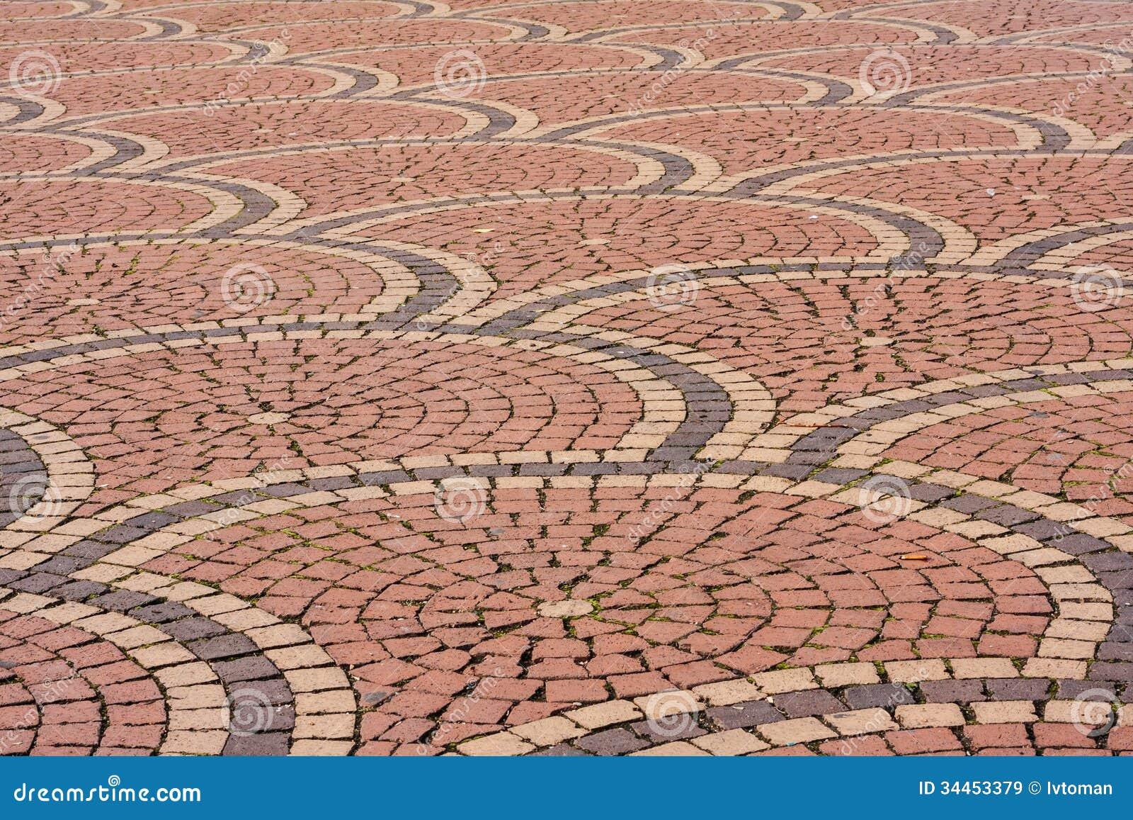 Gray Floor Tile also Tumbled Marble Backsplash Pictures in addition 4371 moreover Bathroom Tile Texture Bathroom Floor Tile Texture Best Pictures also Copper Color Subway Backsplash Tile. on beige white marble bathroom design ideas