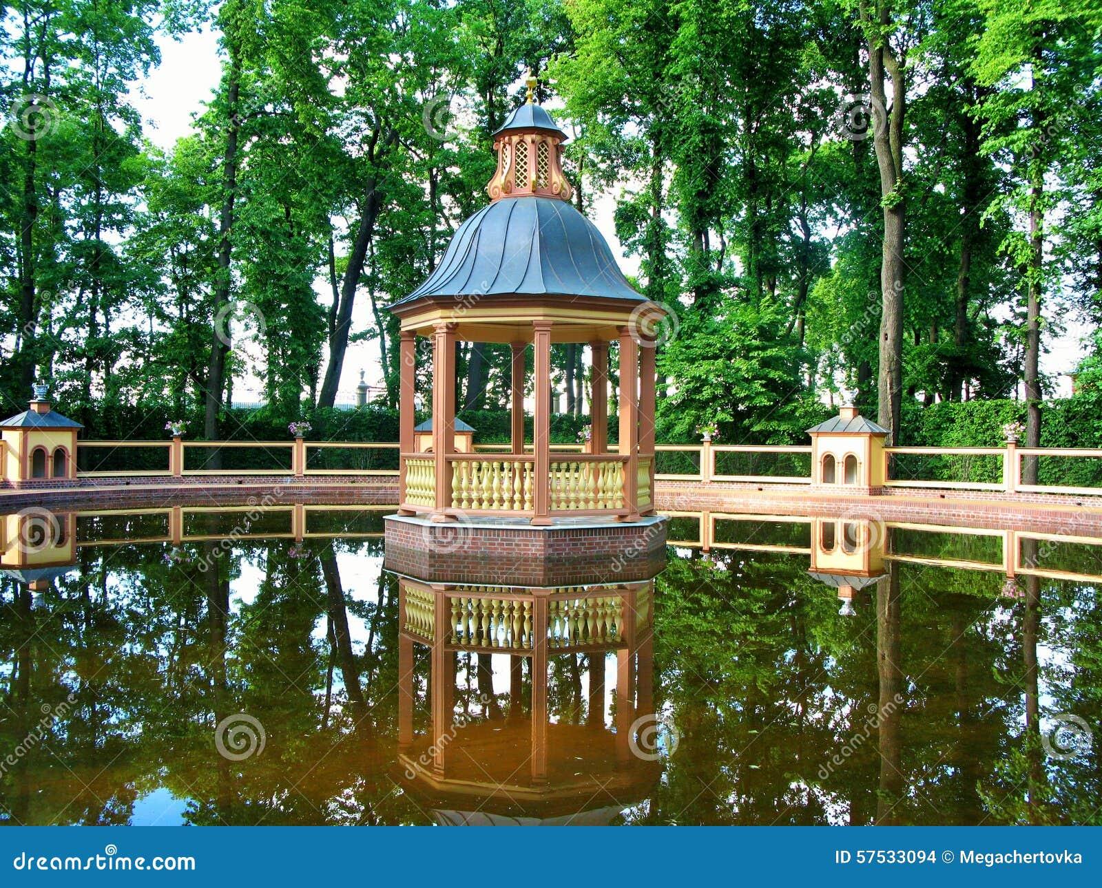 Nice Le Jardin D Ete #12: D Jardin Le ...