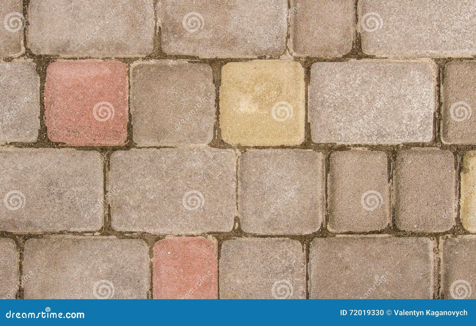 Pavimentar-pedra