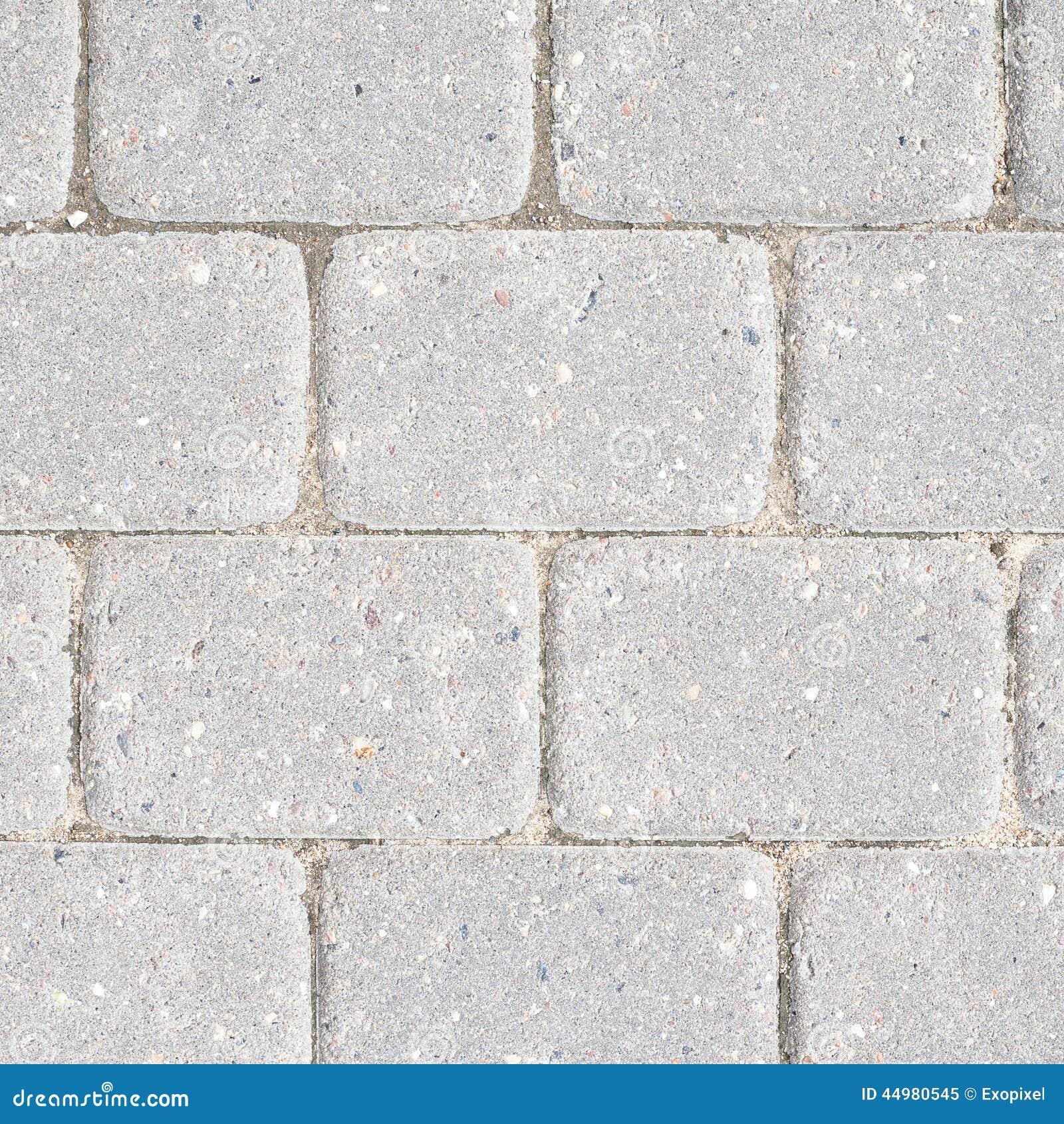Pavimentazione di pietra della pavimentazione in - Piastrelle di pietra ...