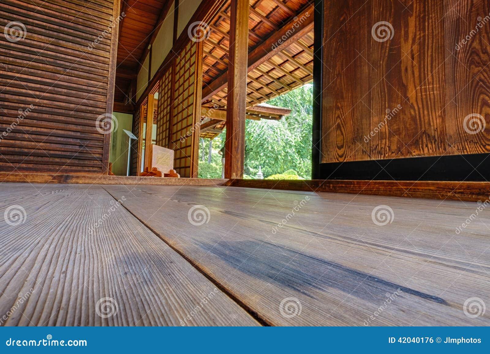 pavimenti dei pannelli e pareti di legno interni del