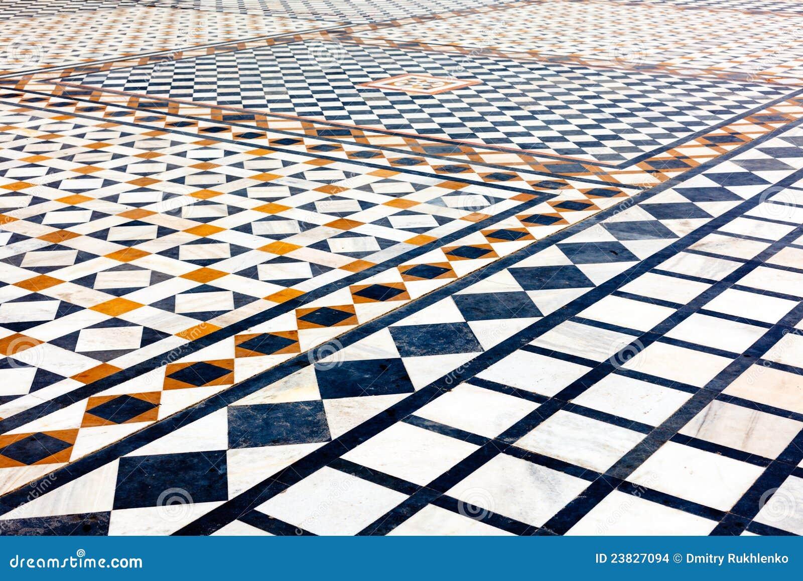 Pavimento adornado m rmol imagenes de archivo imagen - Pavimentos de marmol ...
