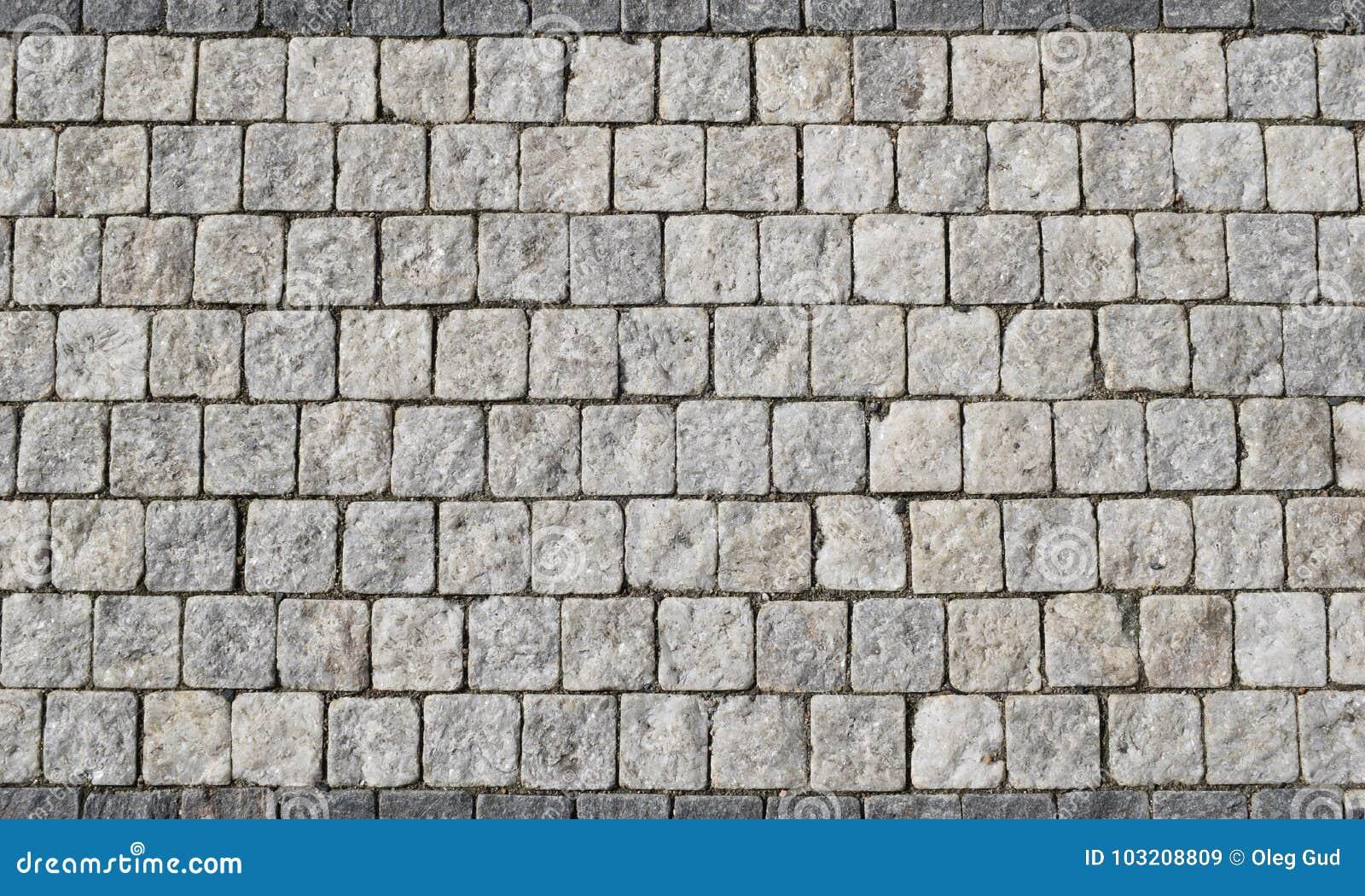 Pavimento de la teja