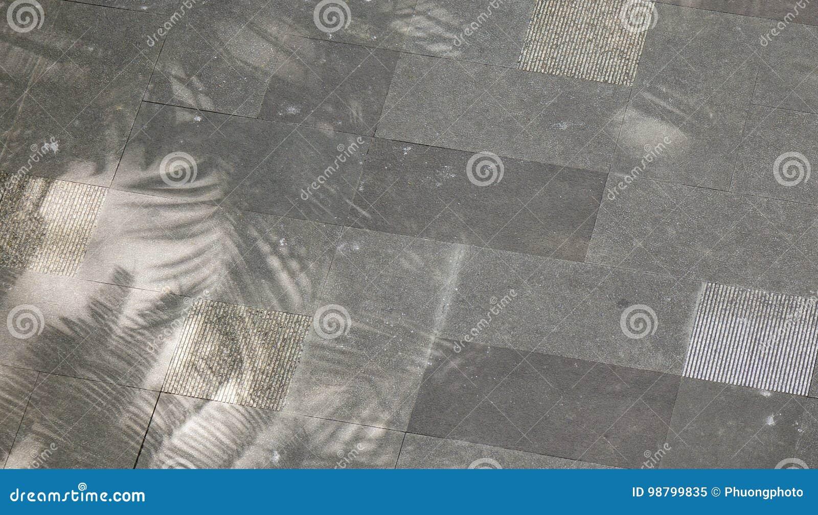 Pavimento Del Granito Per La Pavimentazione Esterna Della