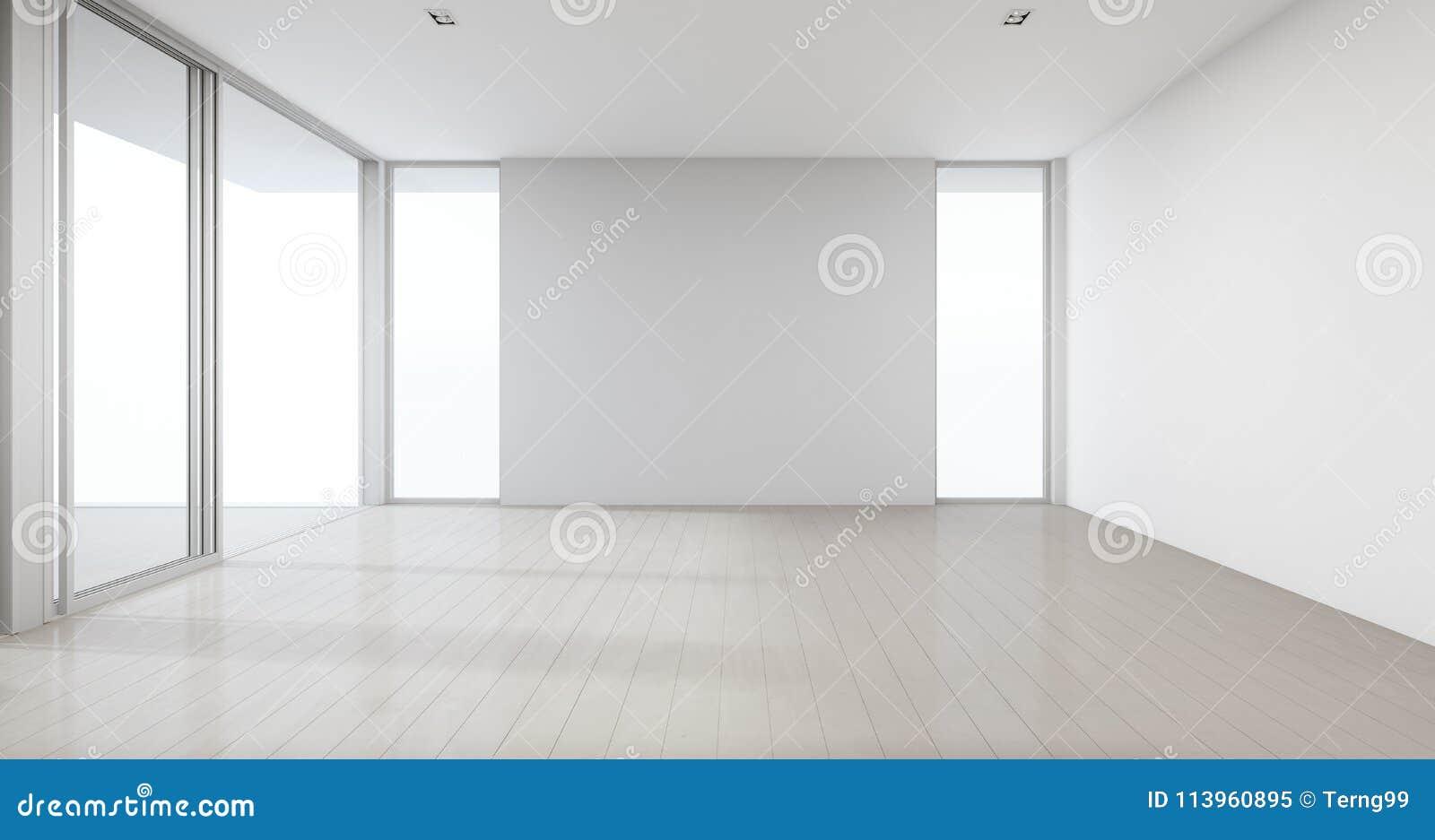 Good download pavimento di legno con il fondo grigio del - Pavimenti casa moderna ...