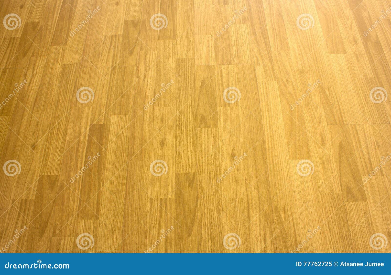 Parquet In Legno Duro pavimento di legno del campo da pallacanestro dell'acero del