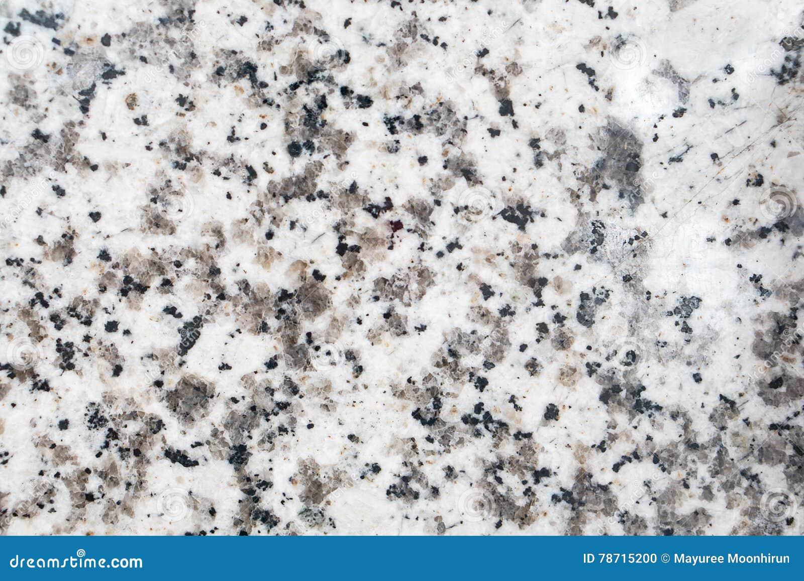 Pavimento di marmo in bianco e nero brillante fotografia for Pavimento bianco e nero