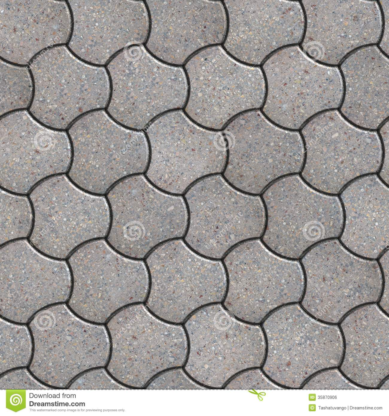 paving slabs seamless tileable texture stock photo image of form