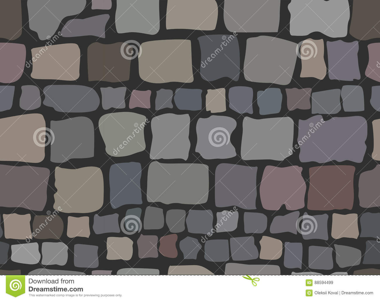Paving cartoons illustrations vector stock images for Floor covering software free