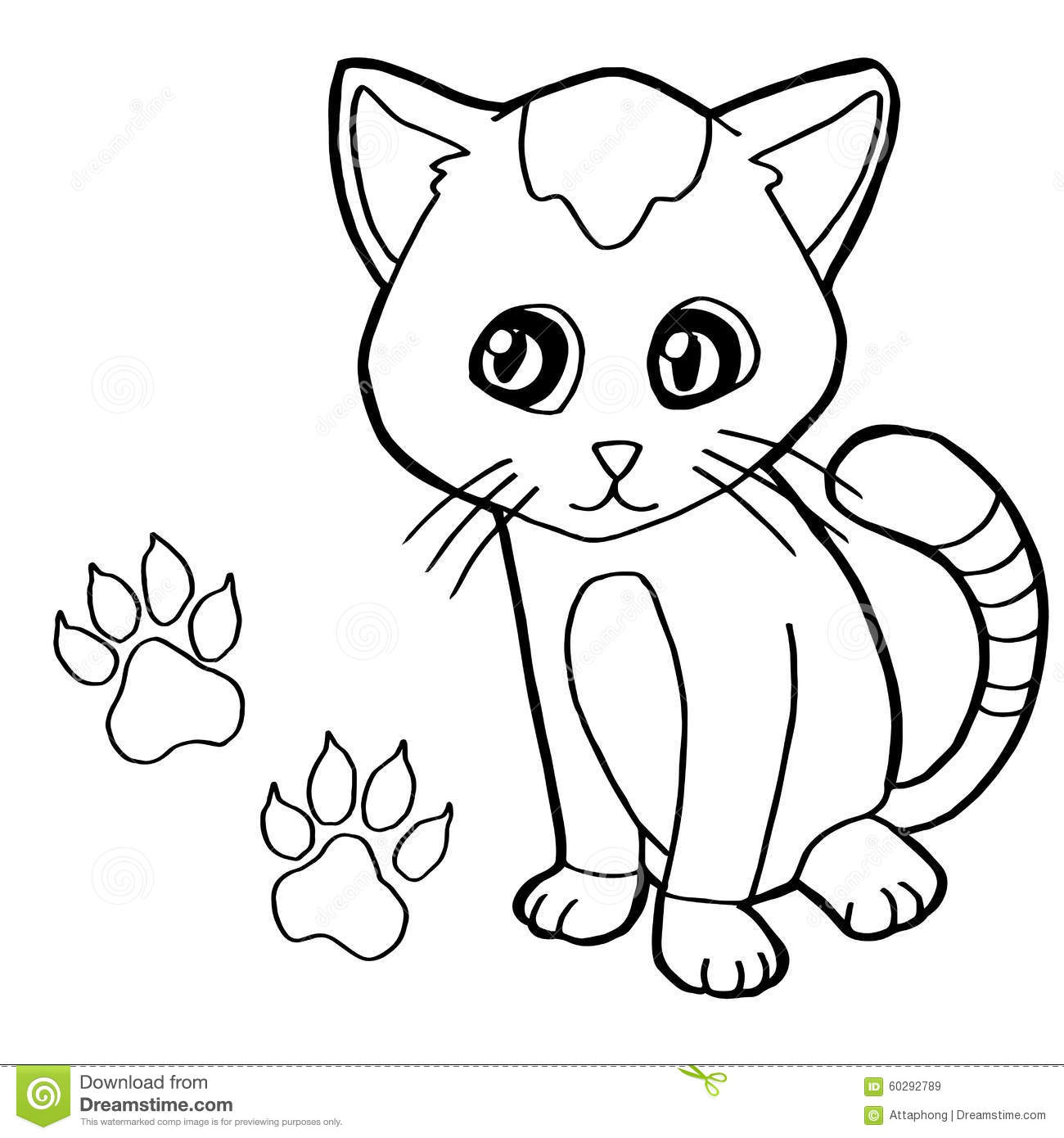 baby caterpillar coloring pages | 1000+ images about baby animals week on Pinterest