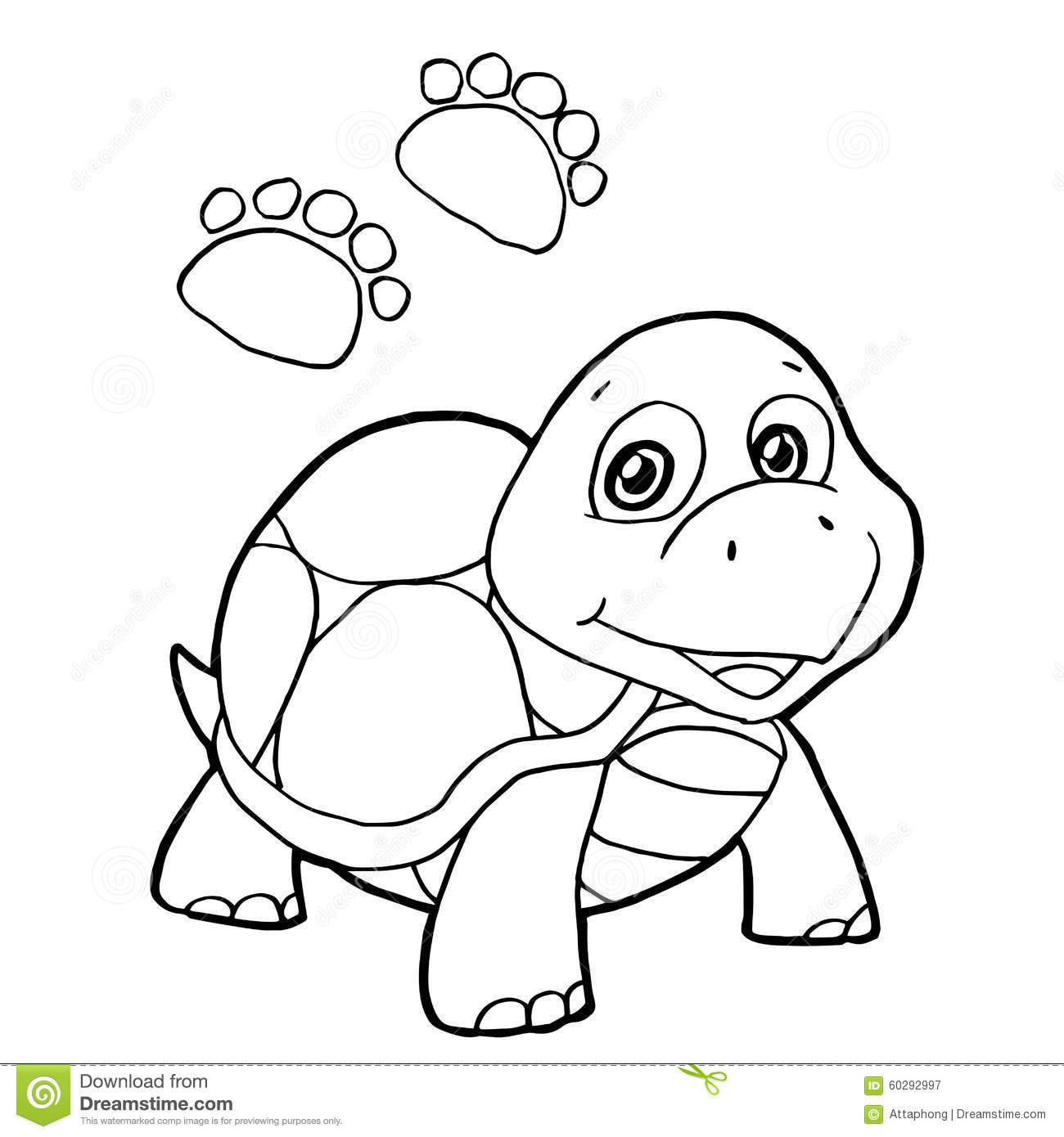 vector coloring pages - photo#18