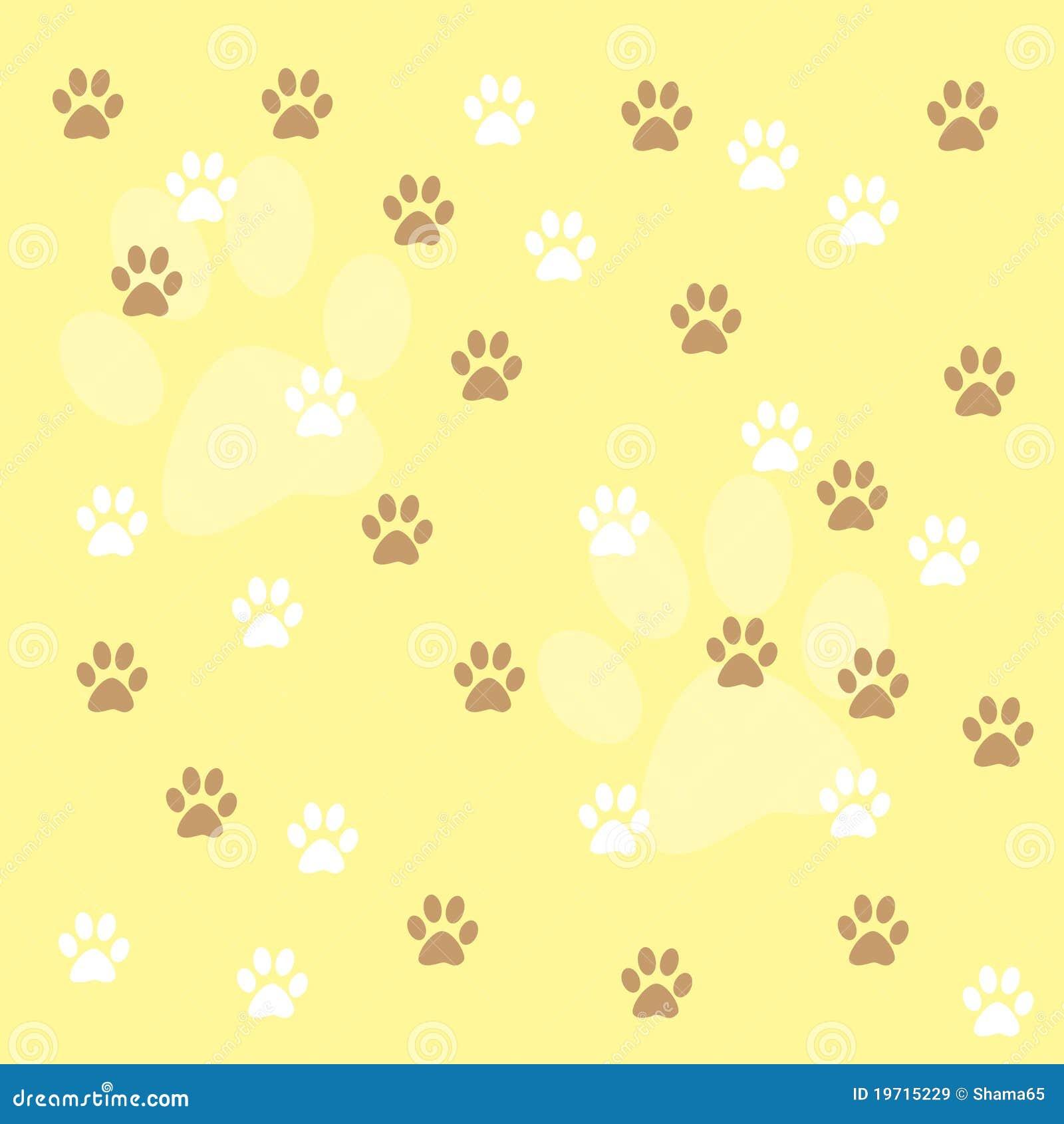 Honden Behang