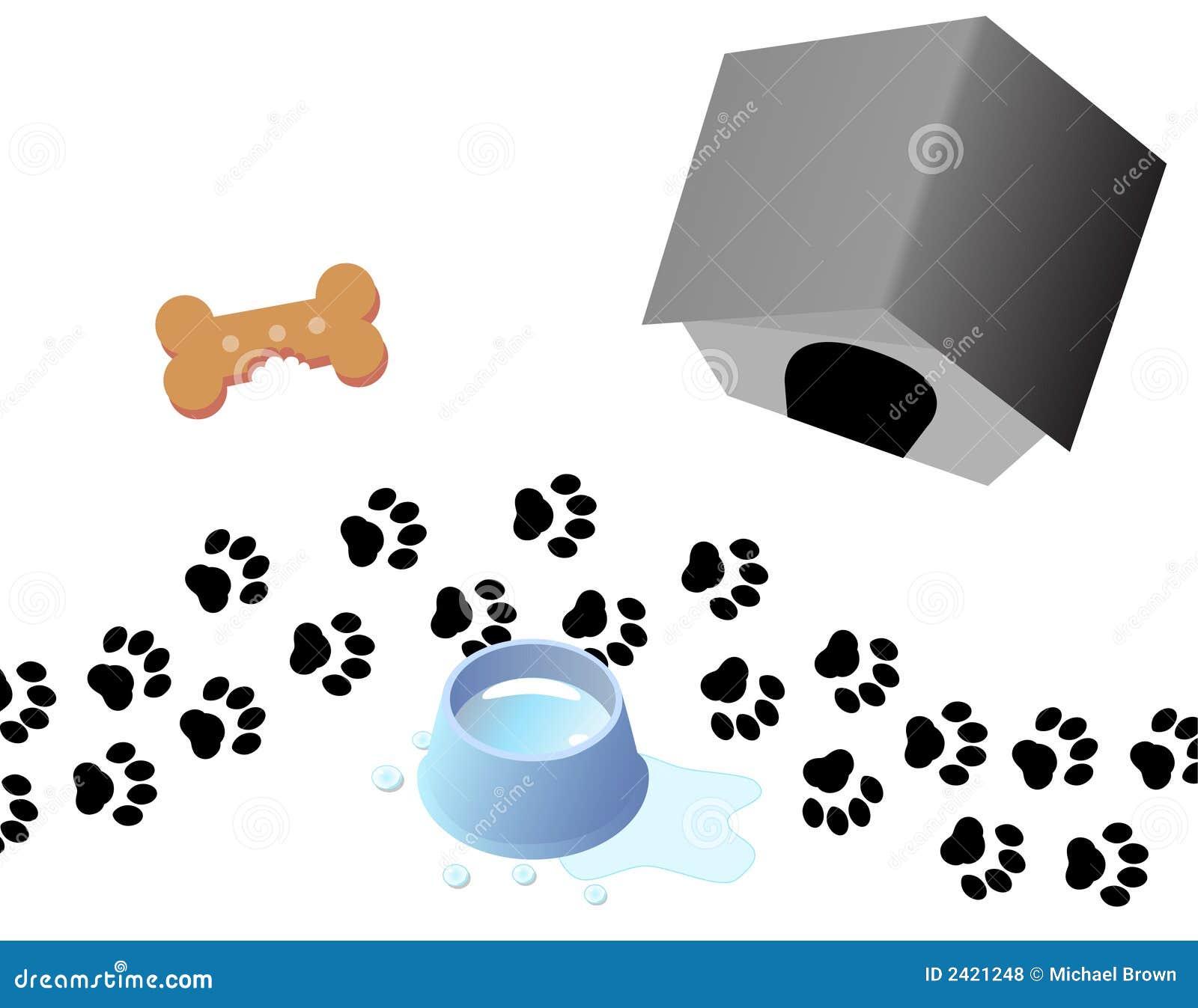 Dog Treat Business License