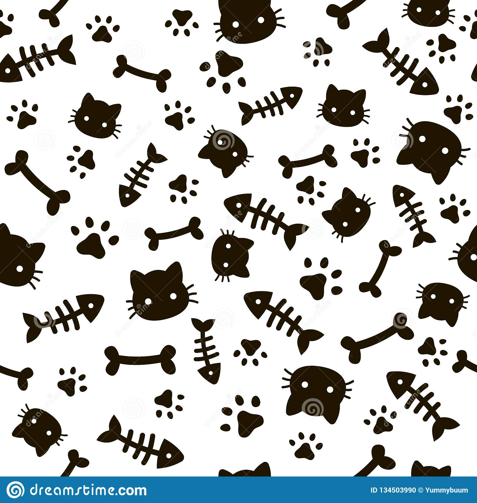 Footprints Cartoons, Illustrations & Vector Stock Images