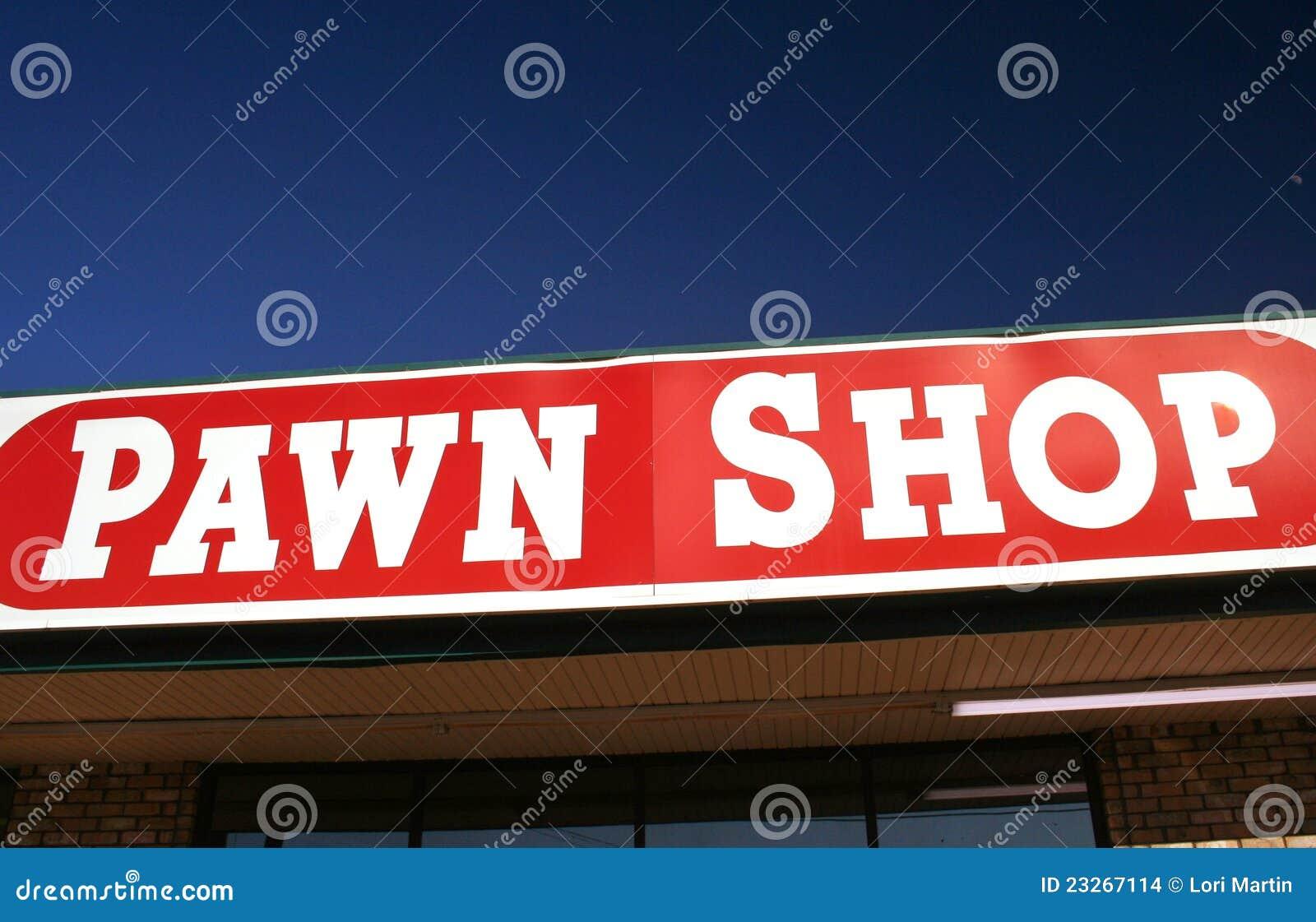 pawn shop clip art free - photo #45