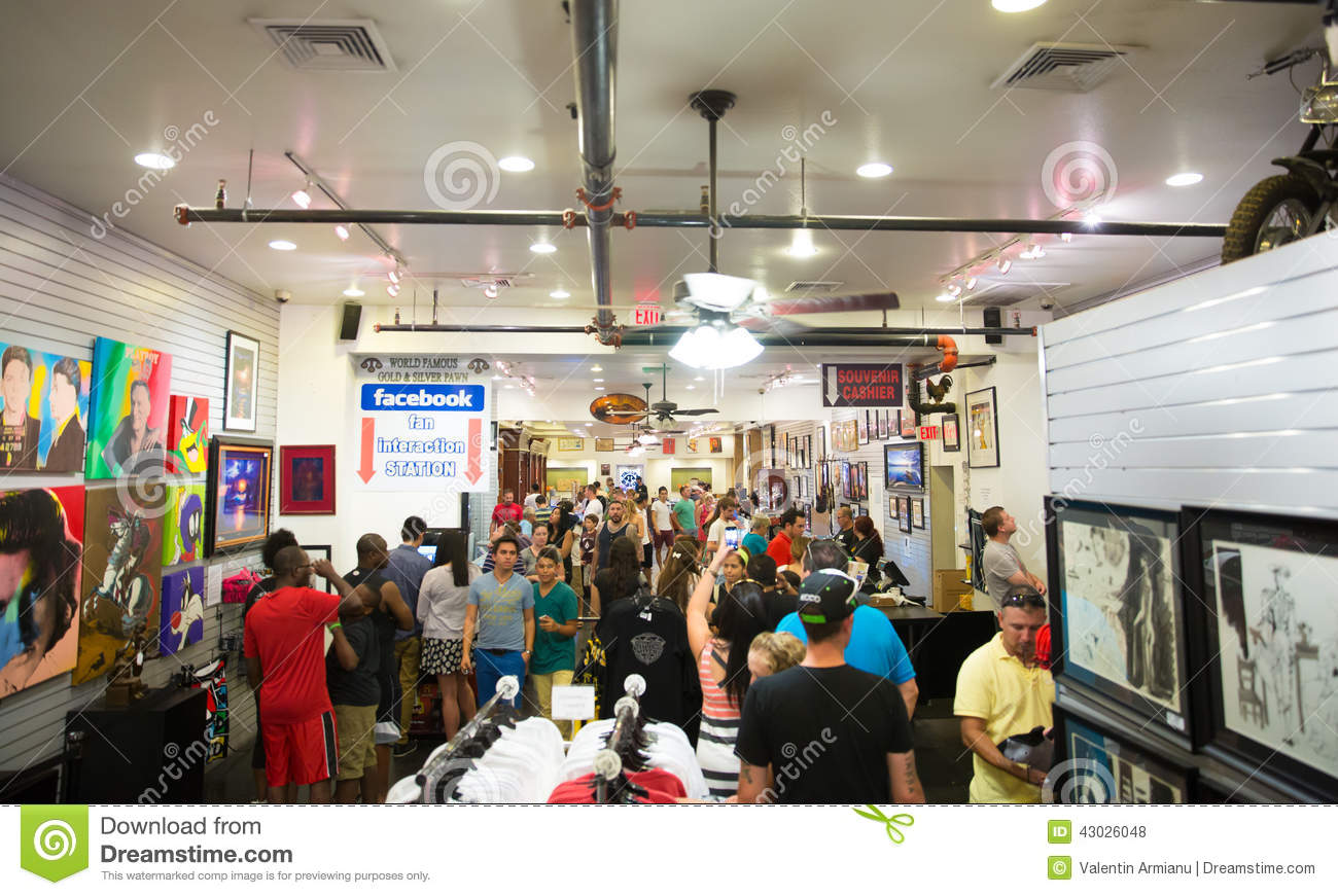 Image Result For Pawn Shop Tv Show