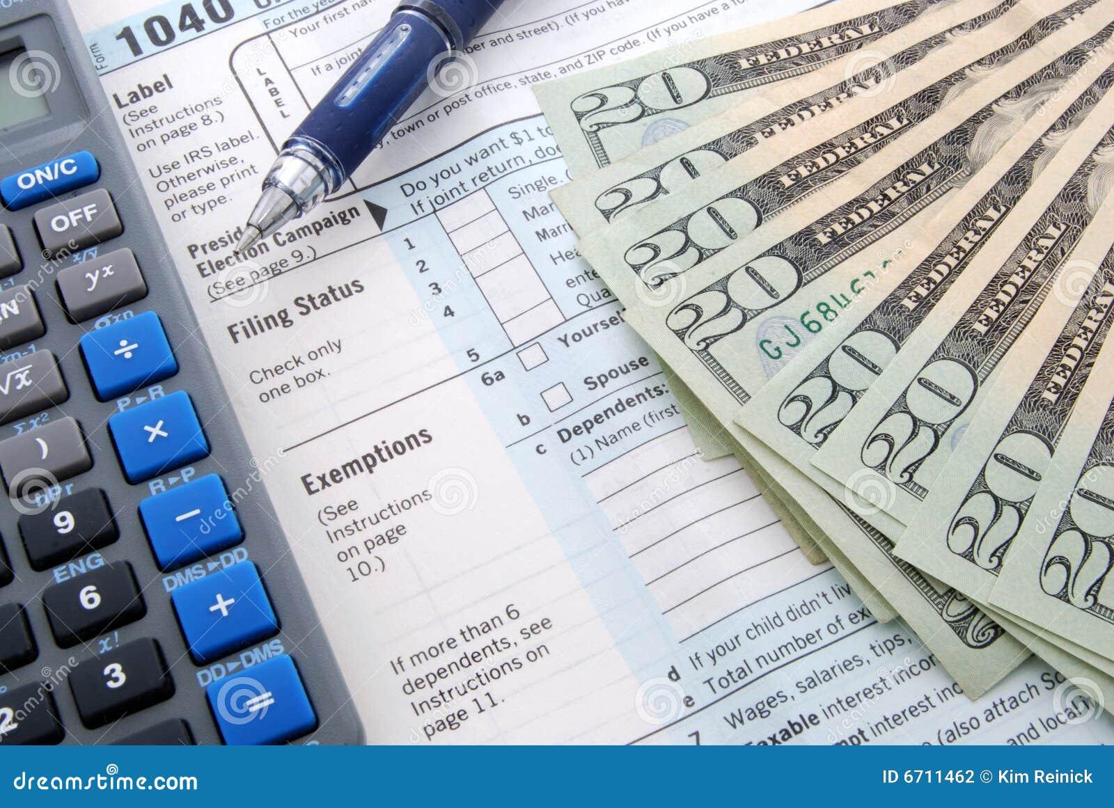 Нужно ли платить налог с выигрыша на форекс