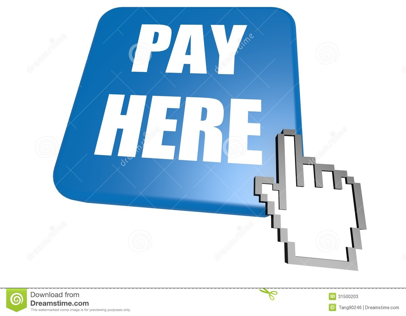 Business plan buy here pay here