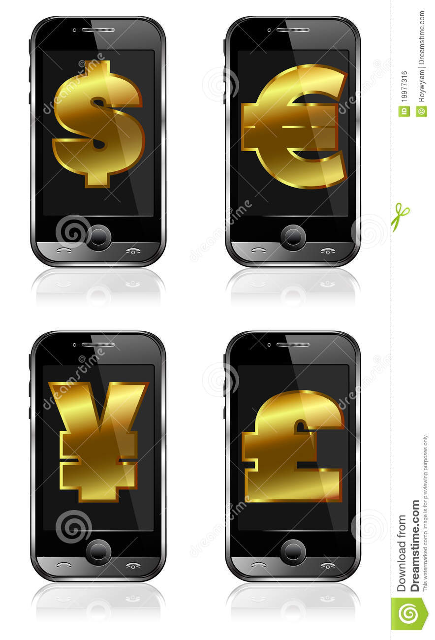 Image Result For Pay As You Go Cell Phone Plans Europe