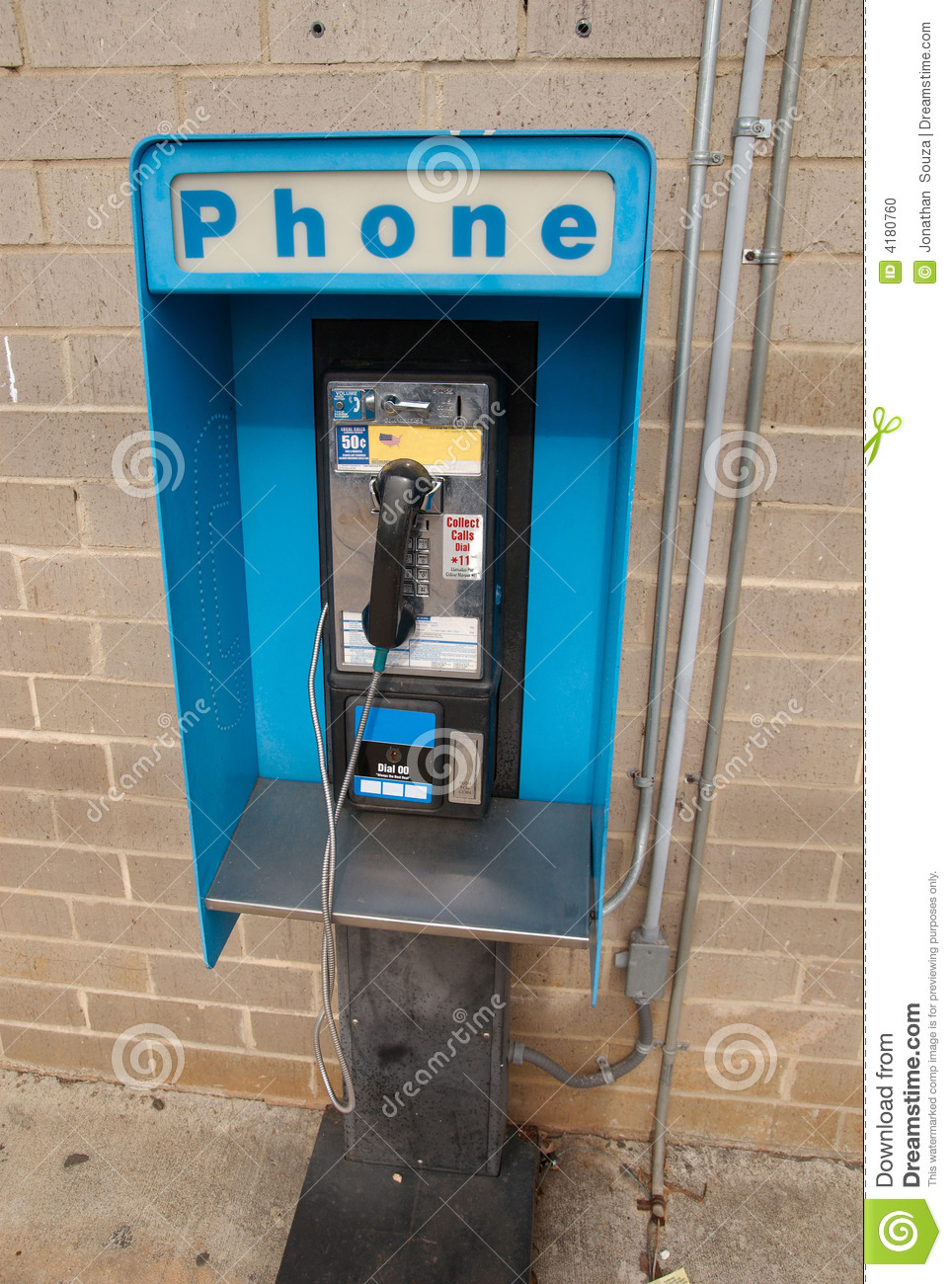 Stock Photo Pay Phone Image4180760 moreover Royalty Free Stock Image Bowl Breakfast Cereal Loops Image26830056 further Bulgari Announces New Dubai Hotel  ing In 2017 besides Stock Photography Map European Union Eu Flag Image8573352 furthermore Stock Image Italian Famous Statues Monuments Small People Places Image32486691. on italian architecture plans