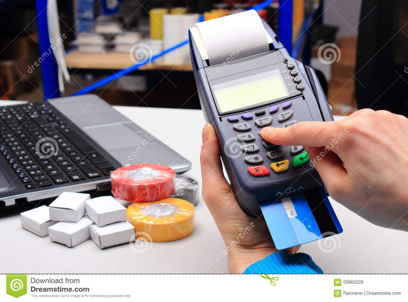 Paying With Credit Card In An Electrical Shop, Finance. Small Business Insurance In Florida. The Active Directory Is Rebuilding Indices. Programming Colleges In California. Cheap Auto Insurance Mi Shopify Drop Shipping. Dish Network Kalispell Mt Quotes About Future. How To Become A Professional Counselor. Massena Savings And Loan Orlando Oral Surgery. How To Check My Credit Card Balance