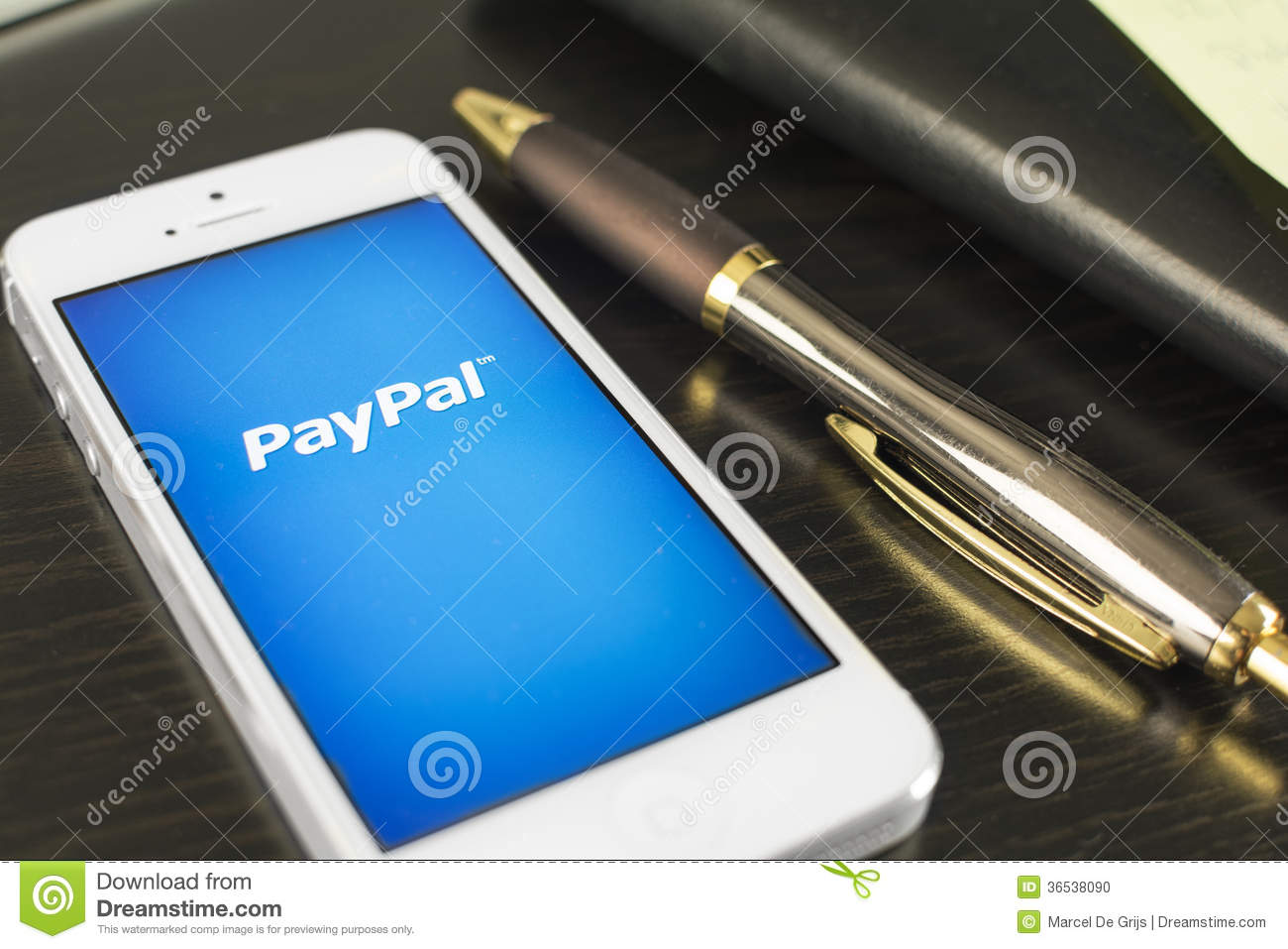 how to make an international money transfer using paypal