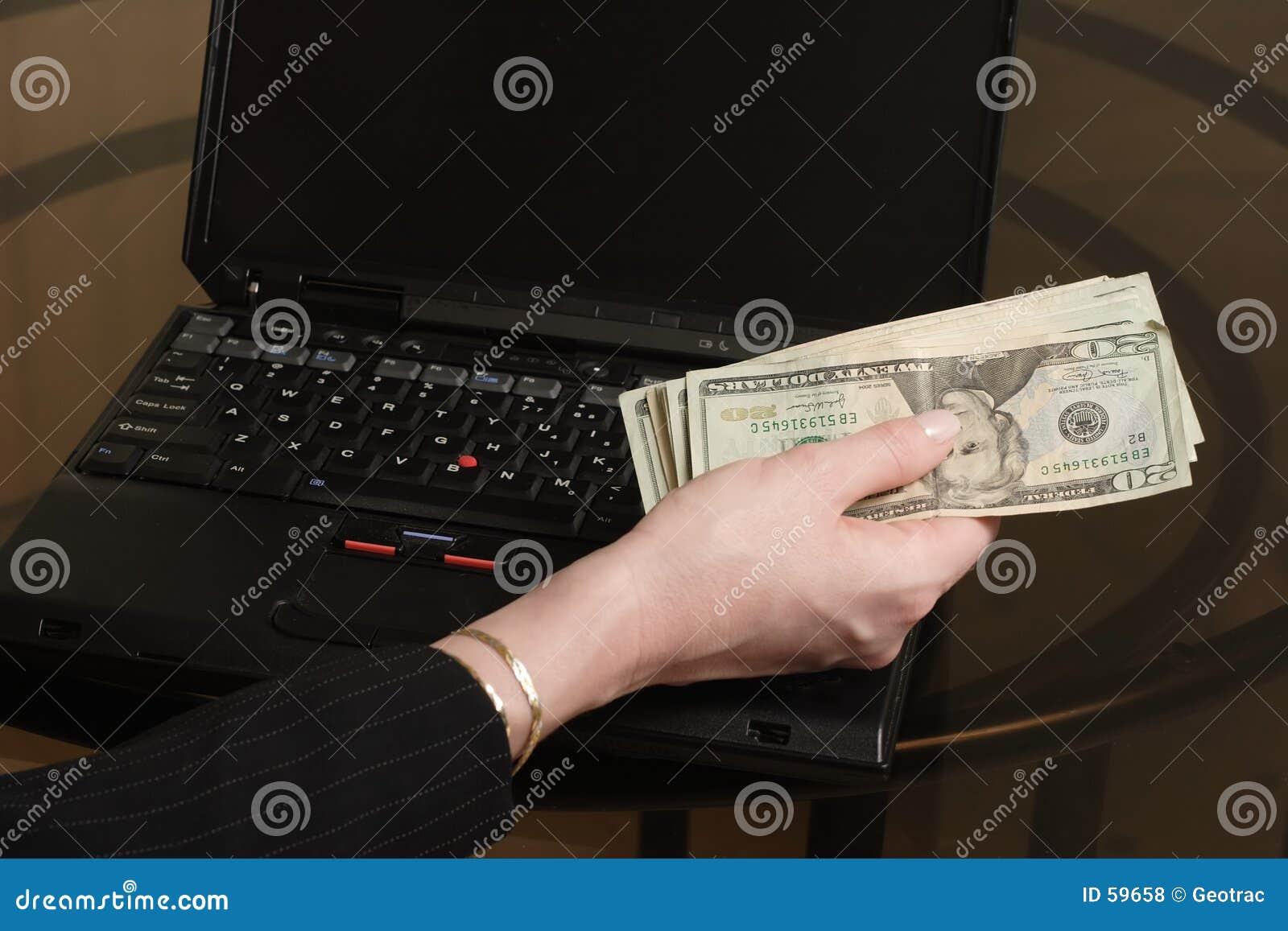 Paypipblåsaretid till