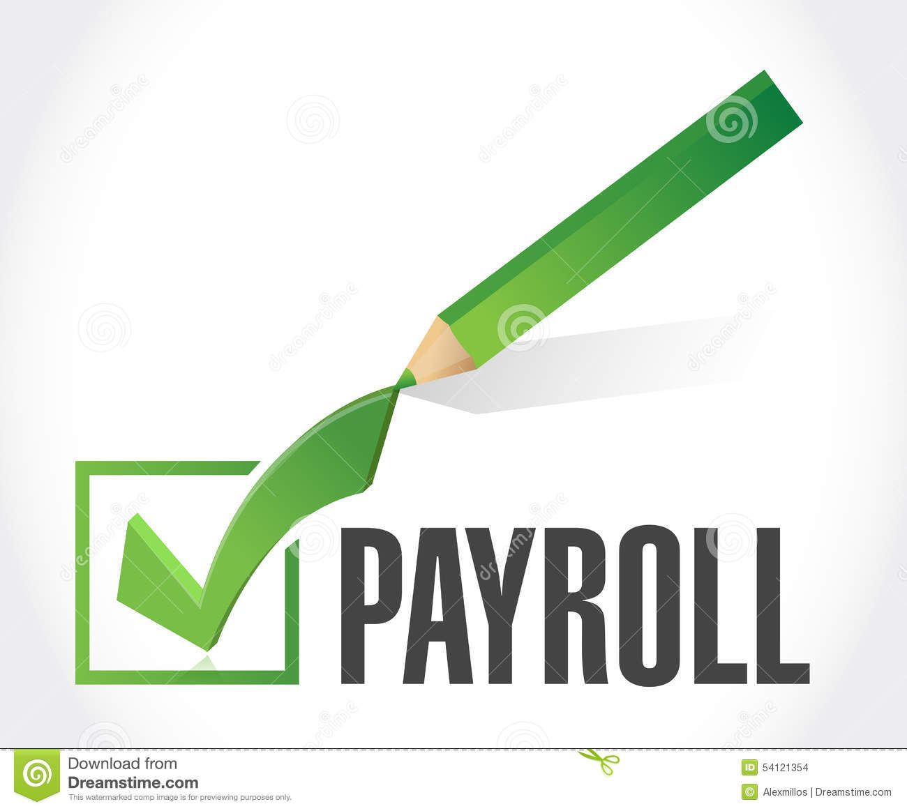 payroll Welcome the power of payroll 1 at your fingertips support for assistance, contact your payroll specialist.