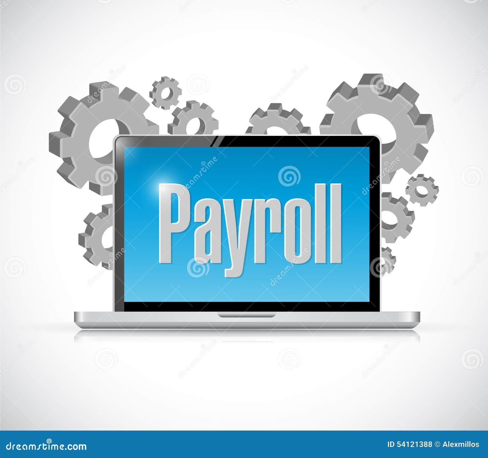 payroll free calculator
