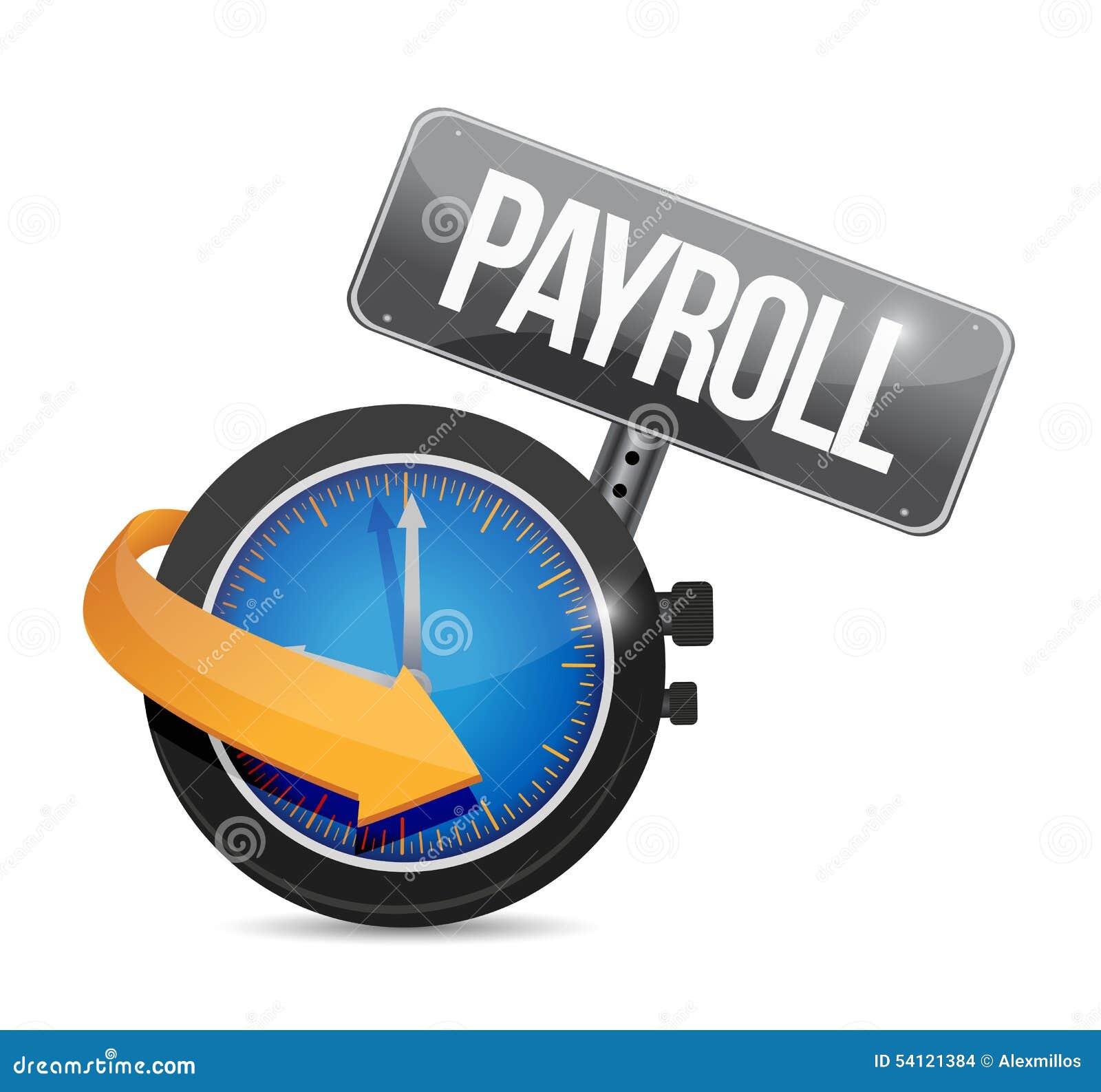 payroll stock illustrations 473 payroll stock illustrations