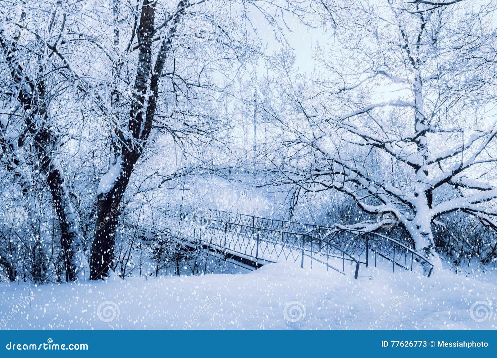 Paysage en hiver fashion designs for Paysage design
