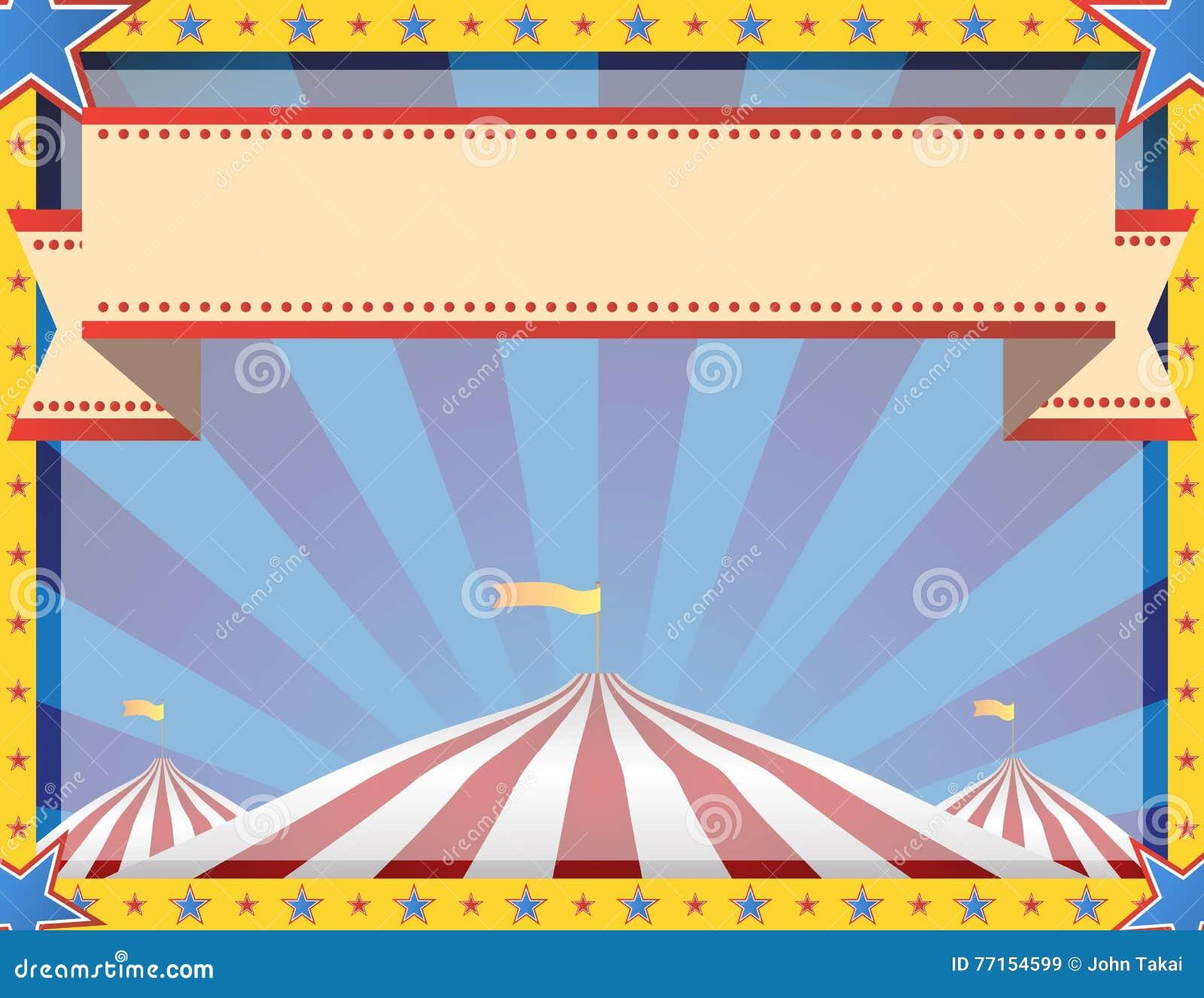 Paysage de fond de cirque