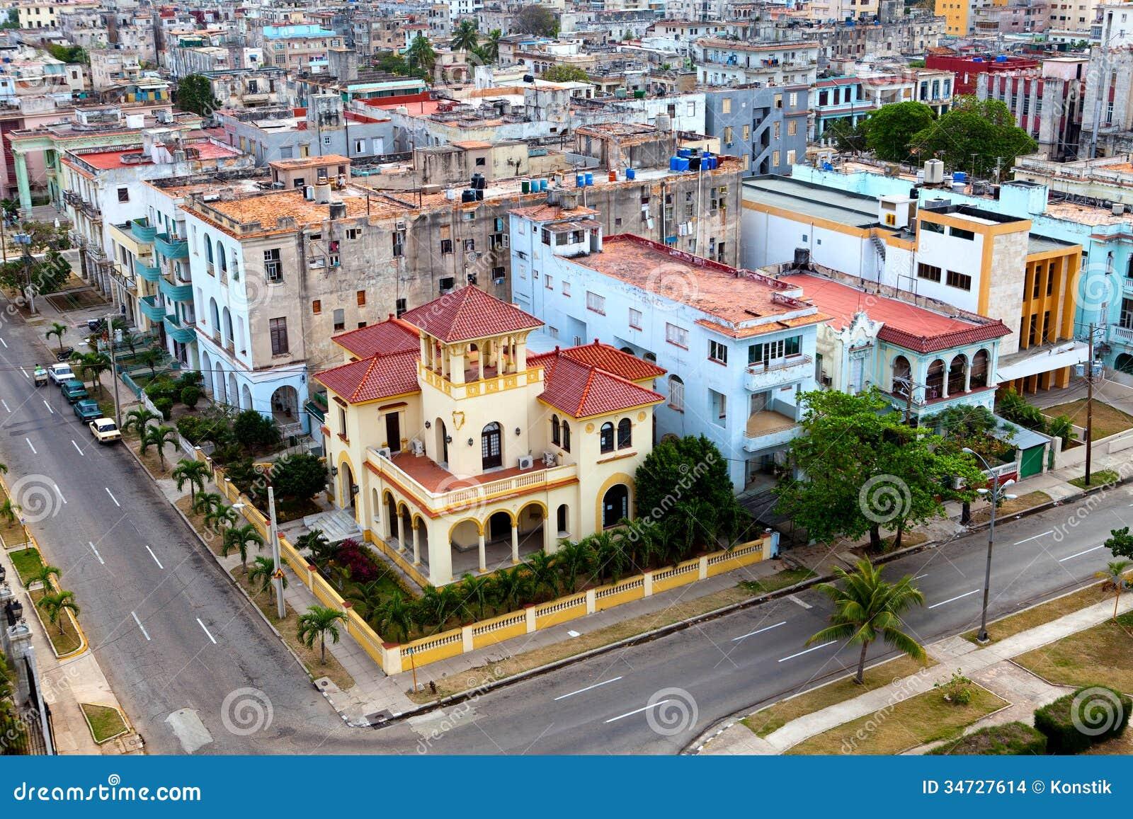 Dreaming in Cuban Summary - Shmoop
