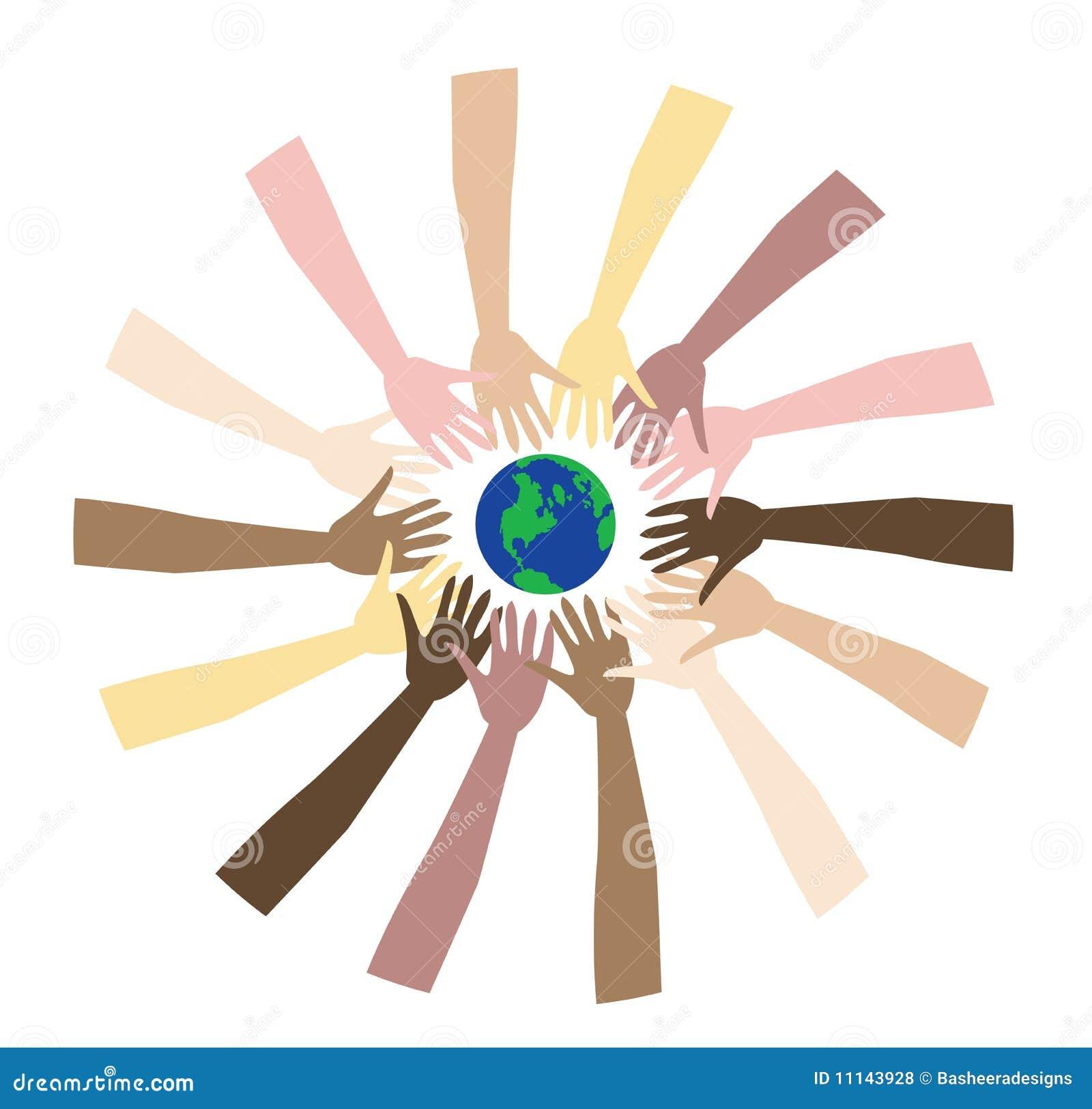 Paz 3 del mundo