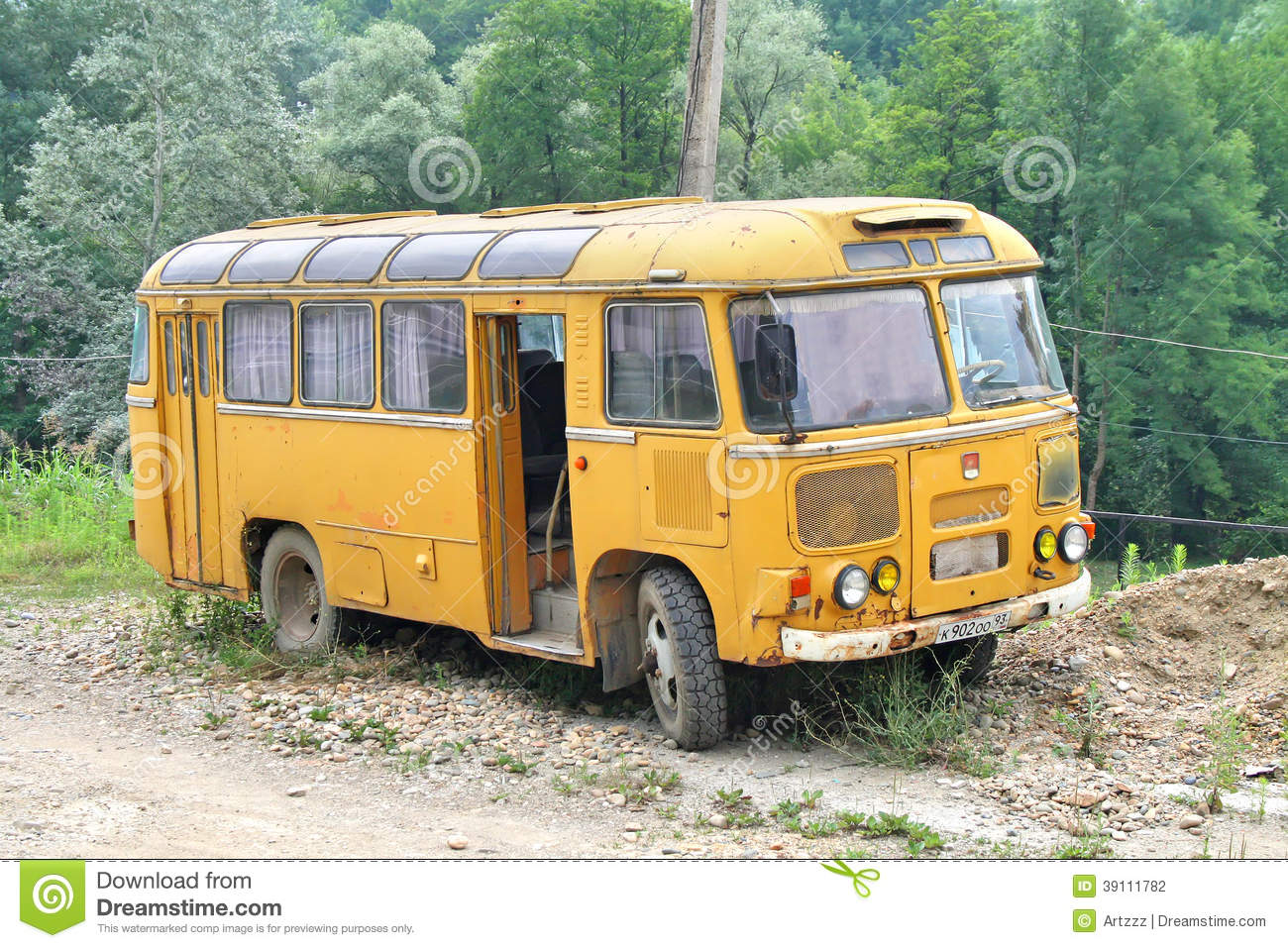 mercedes benz sls amg video download with Stock Photography Paz M Krasnodar Krai Russia July Yellow Vintage Bus Near Forest Image39111782 on Most Viewed furthermore Mercedes Background 23531 in addition 593 2013 Mercedes Benz Sls Amg Gt 11 furthermore 1030519 besides Burj Al Arab Wallpapers.