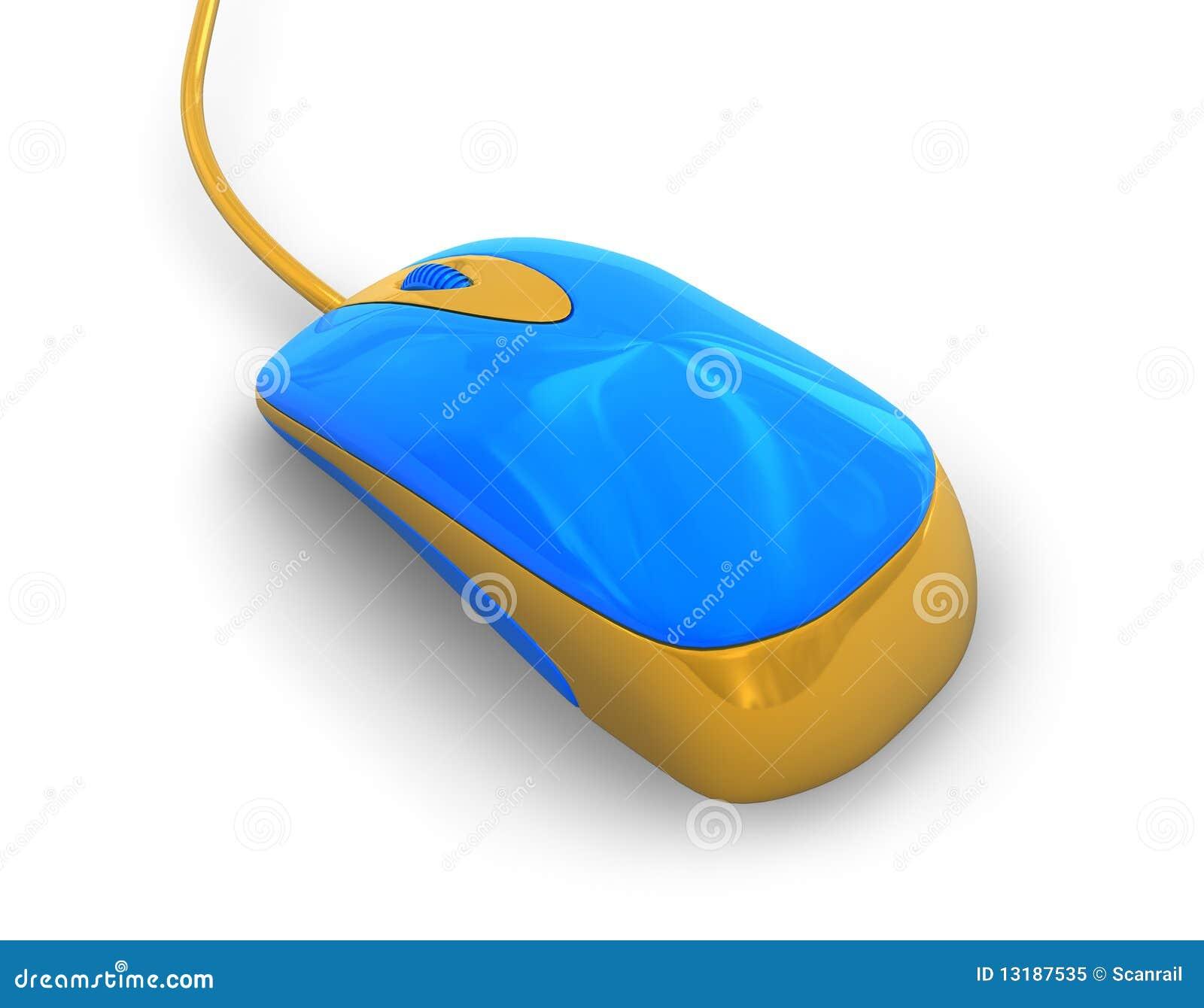 PC ποντικιών