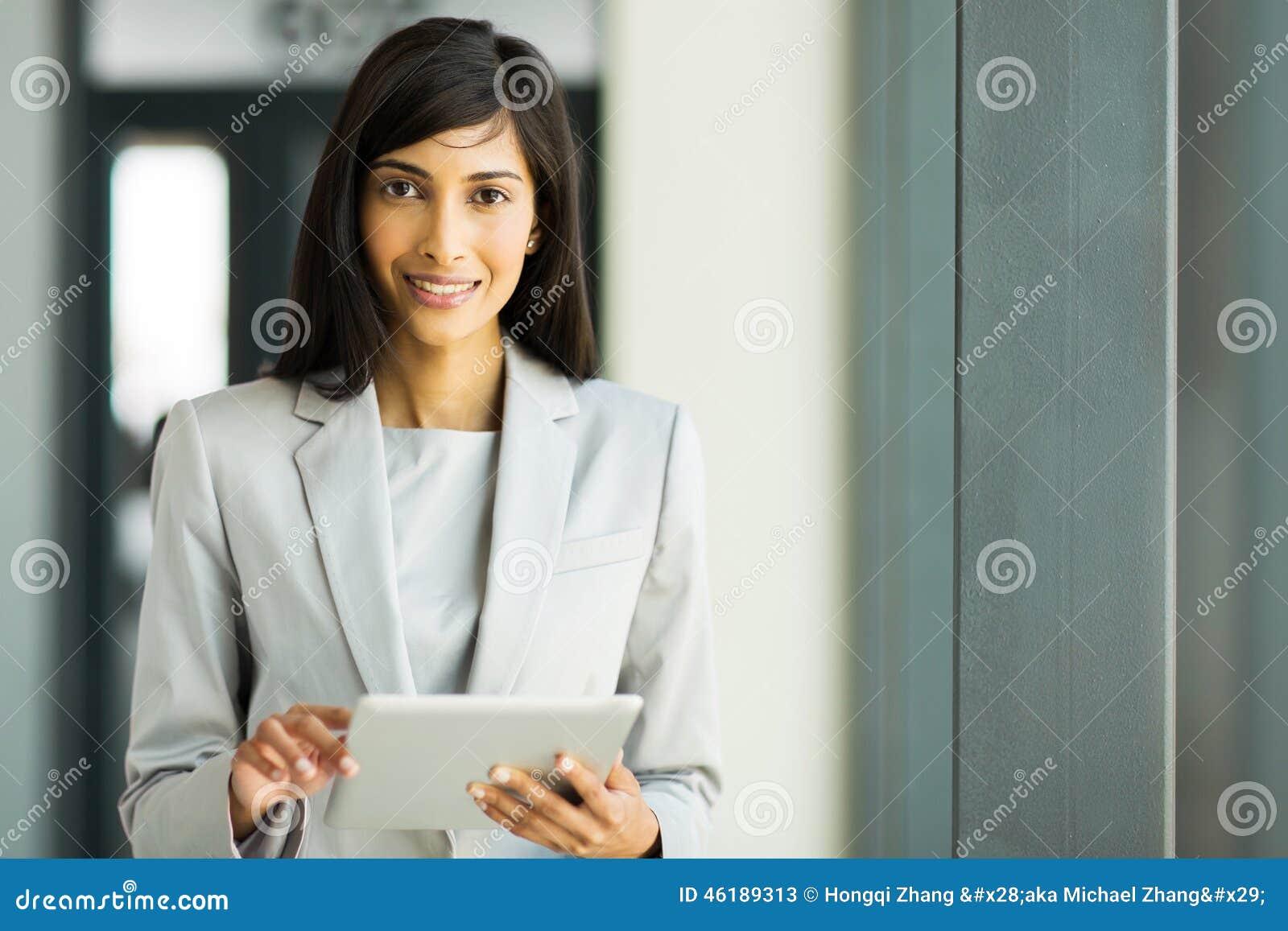 PC ταμπλετών γυναικών